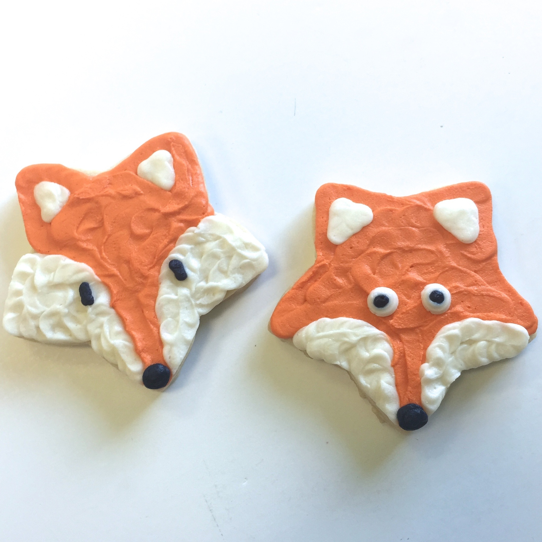 Animal.cookie.fox.jpg
