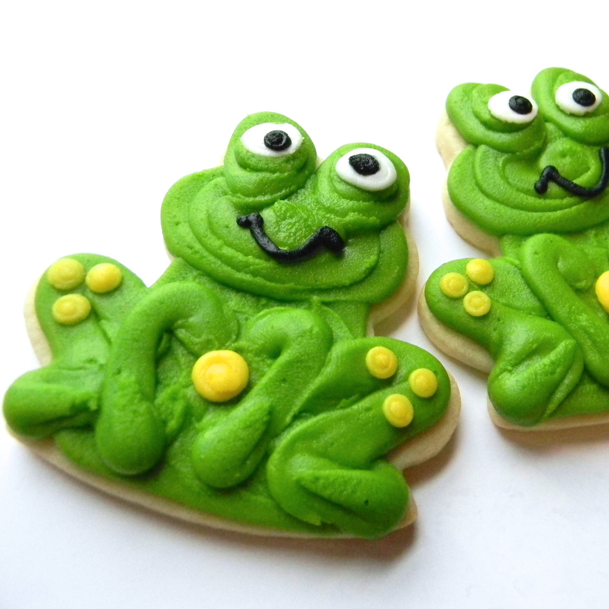 Animal.cookie.frog.jpg