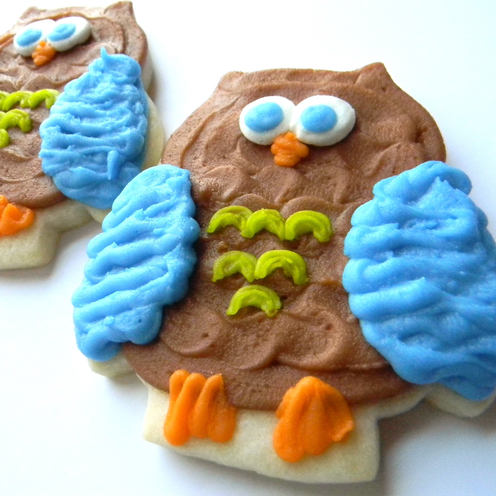 Animal.cookie.Owl.2.jpg