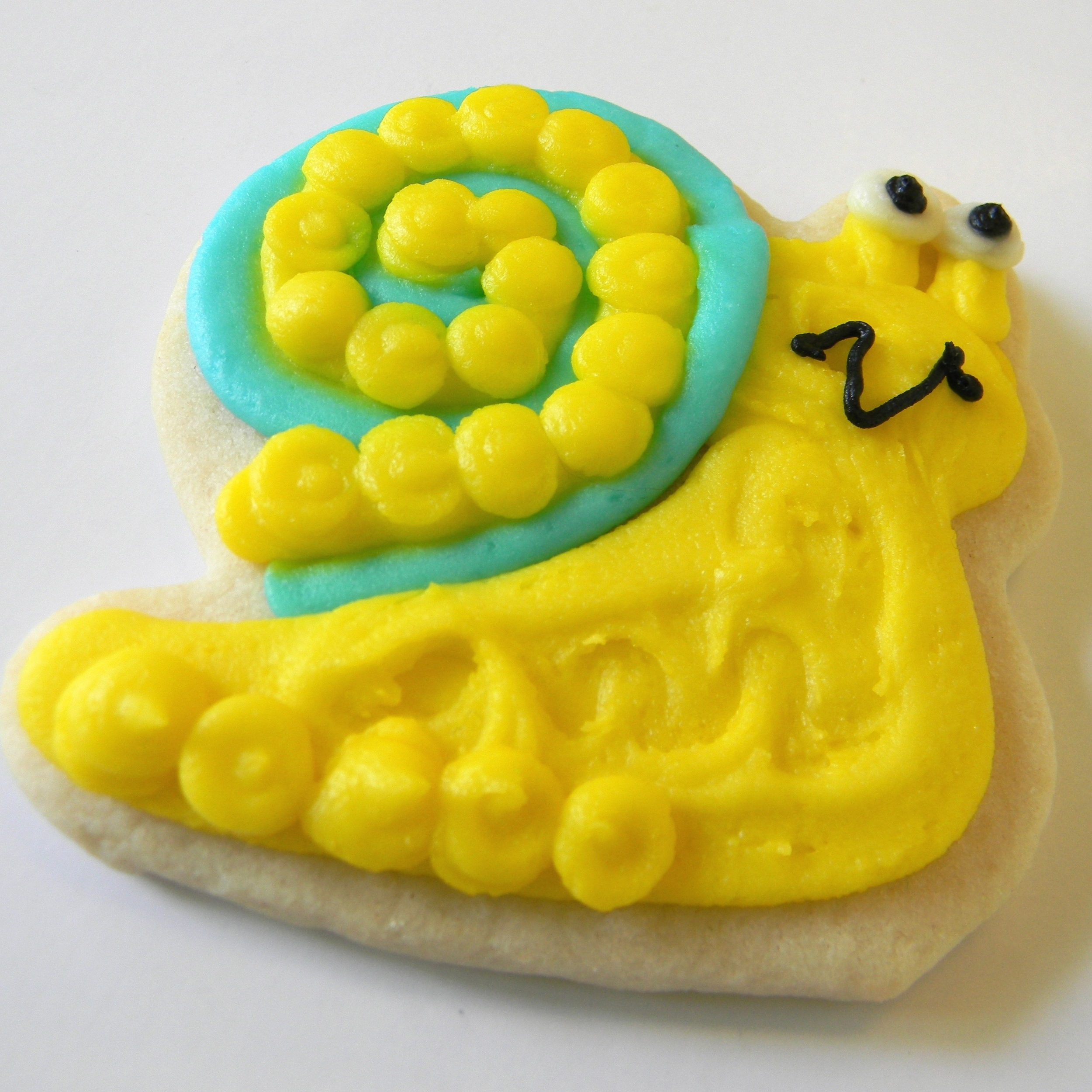 Animal.cookie.snail.jpg