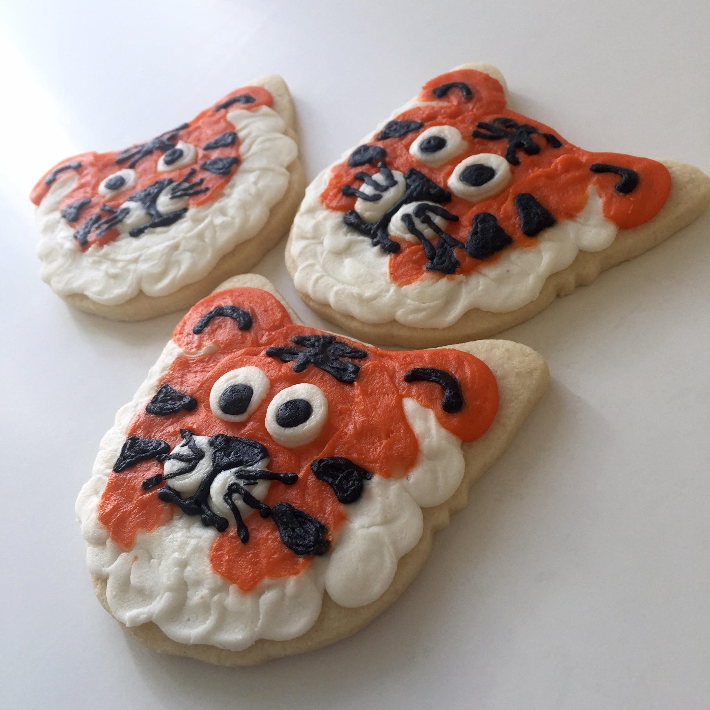 Animal.cookie.tiger.jpg
