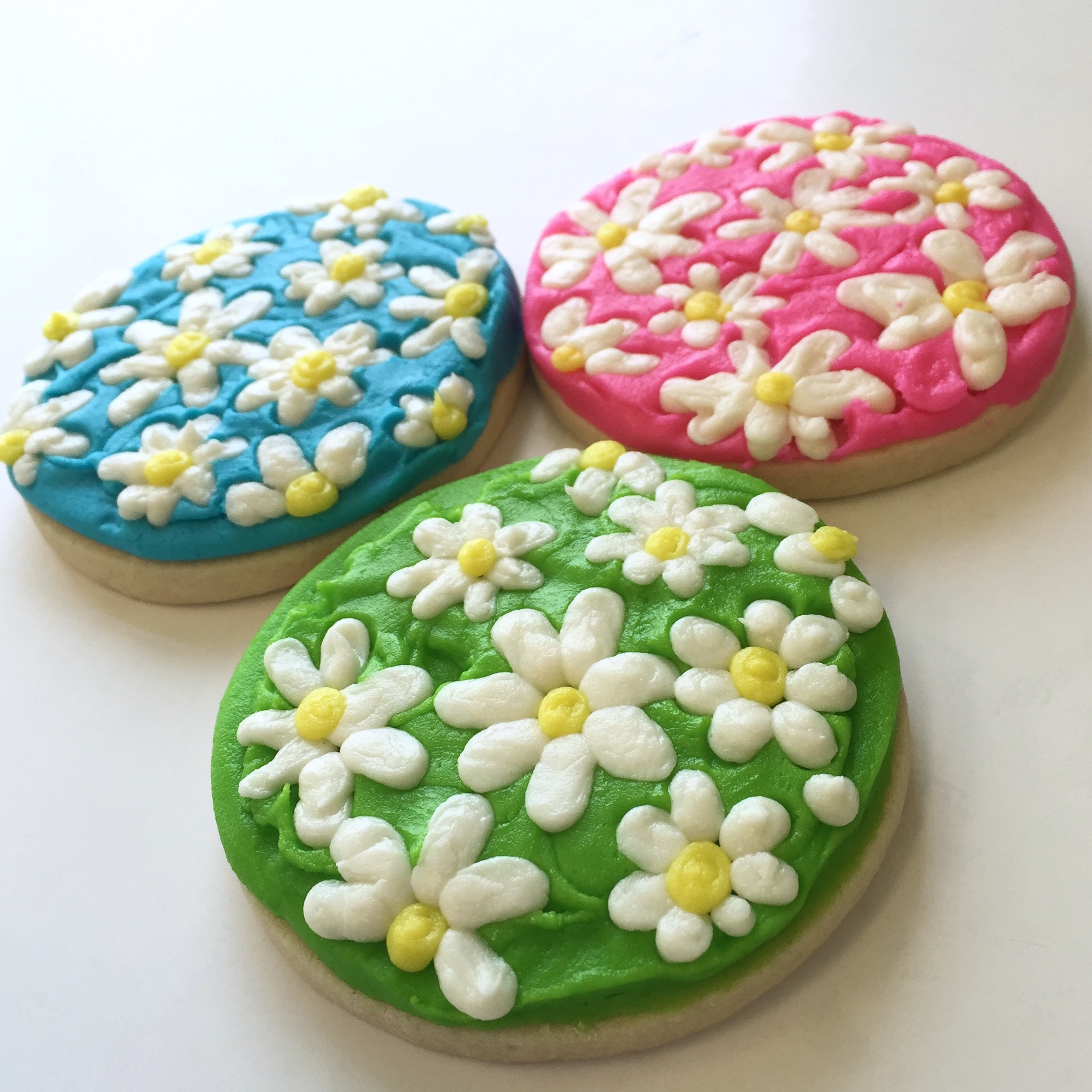 Flower.cookie.rounds.jpg