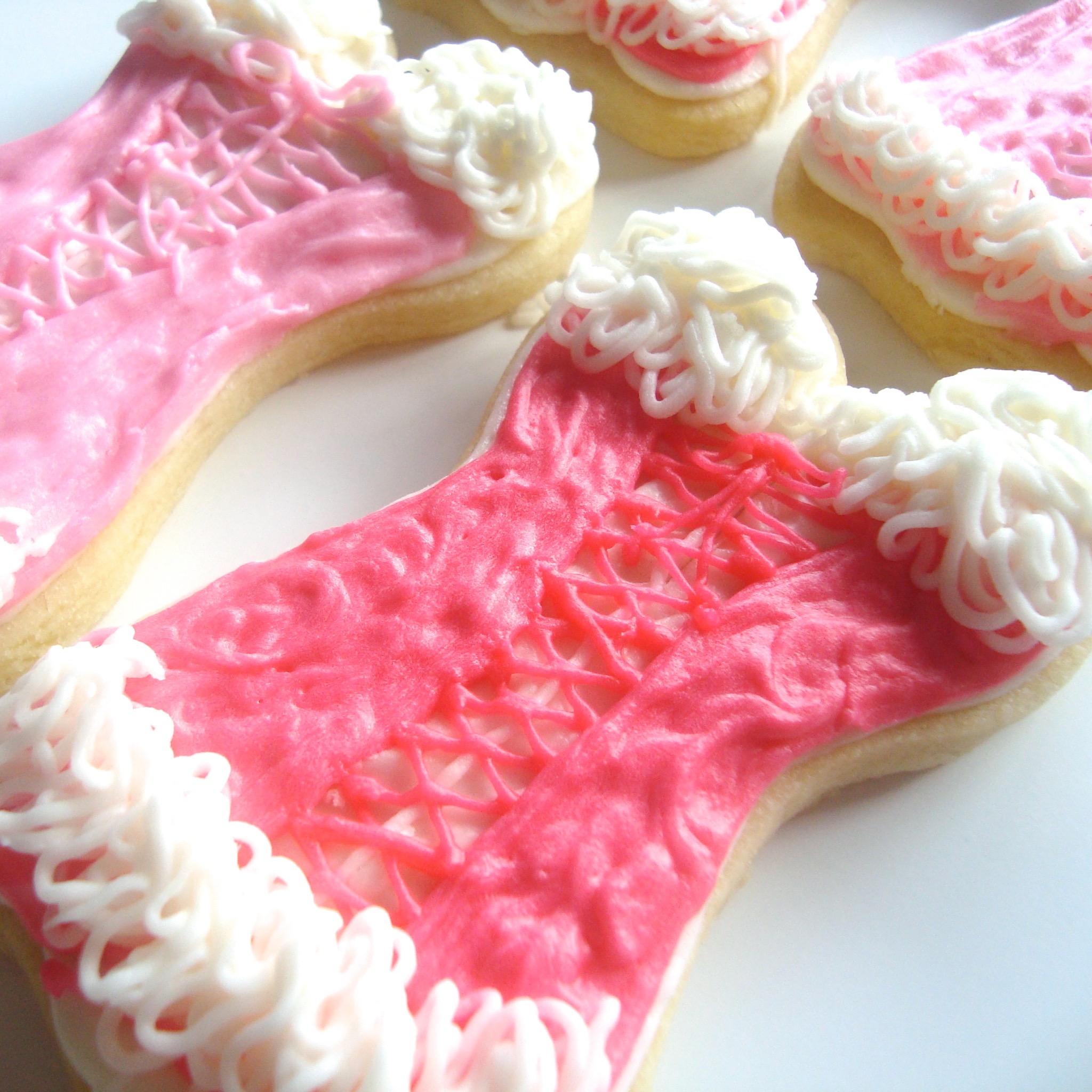clothing.cookies.corset.jpg