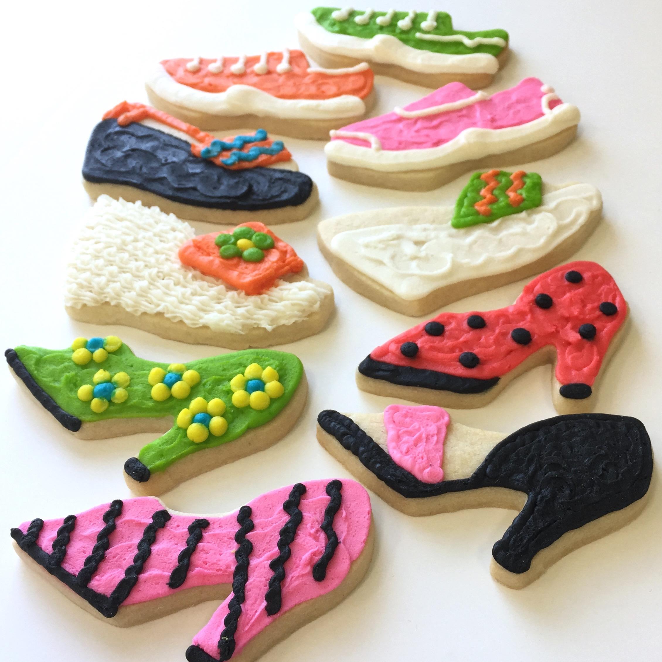 clothing.cookies.high.heel.2.jpg