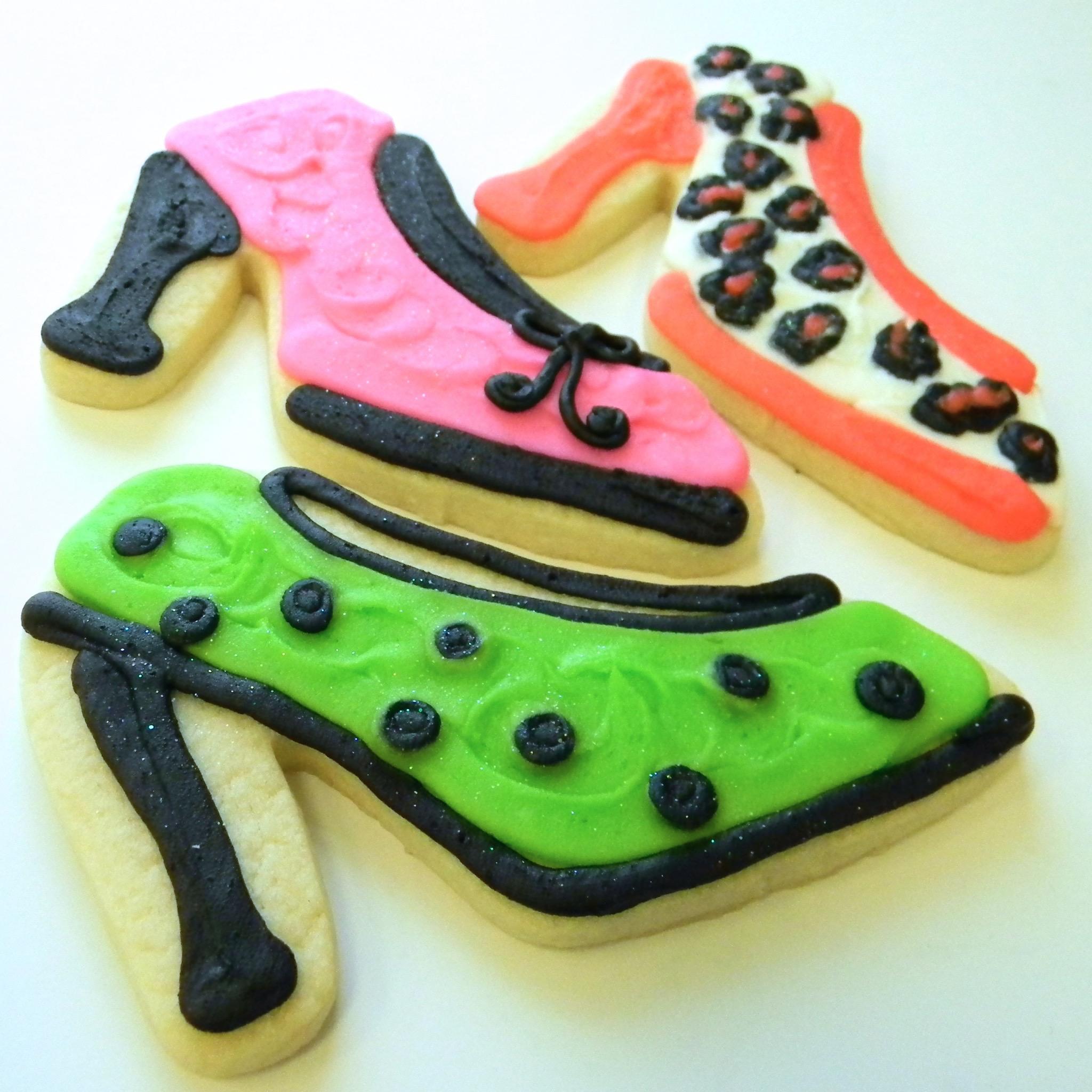 clothing.cookies.high.heel.jpg