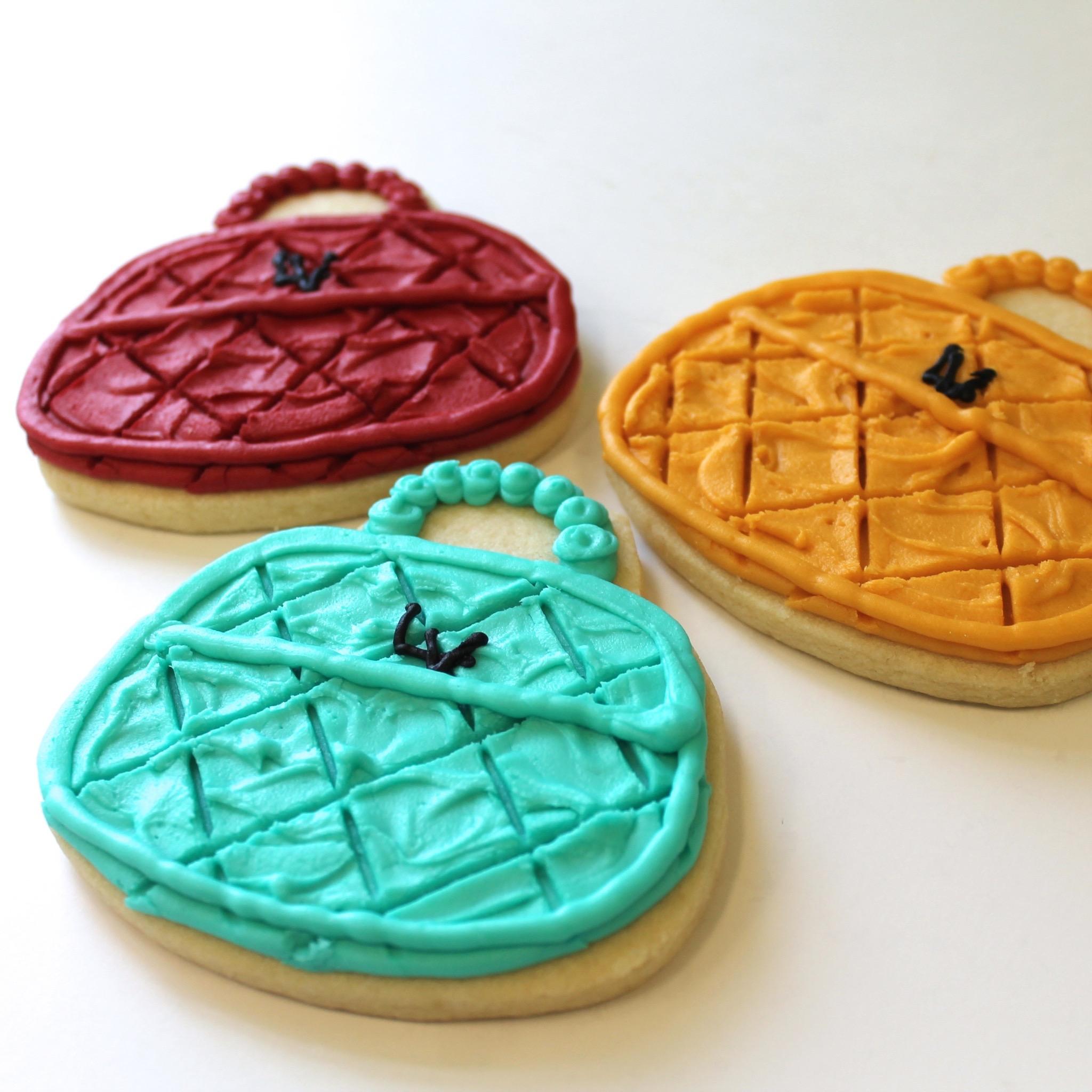 clothing.cookies.purse.3.jpg