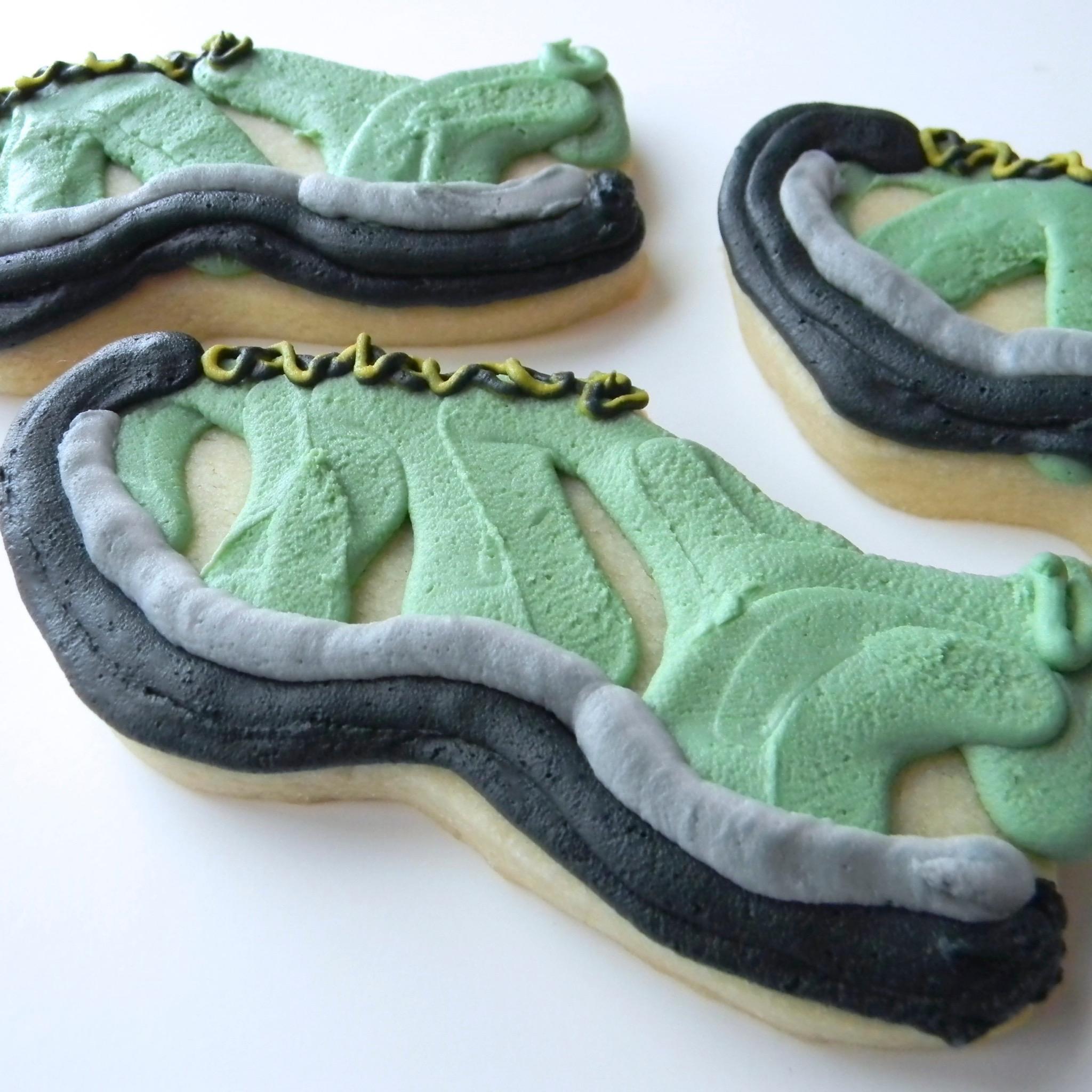 clothing.cookies.sandal.jpg
