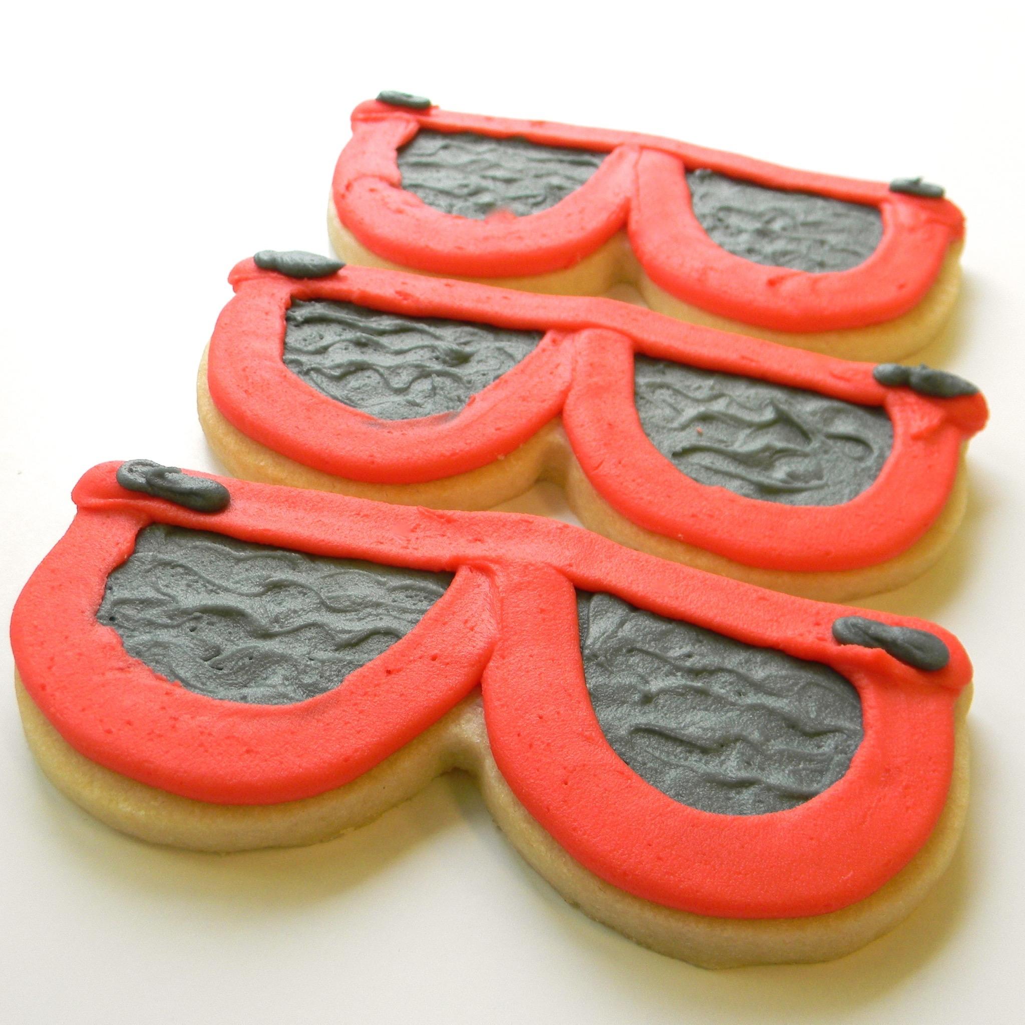 clothing.cookies.sunglasses.jpg