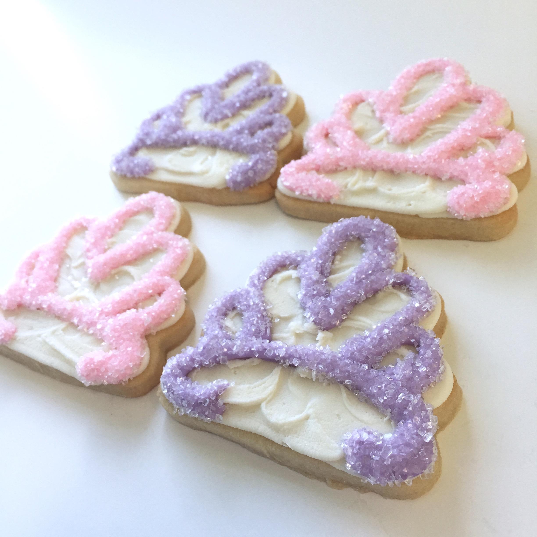 clothing.cookies.tiara.jpg