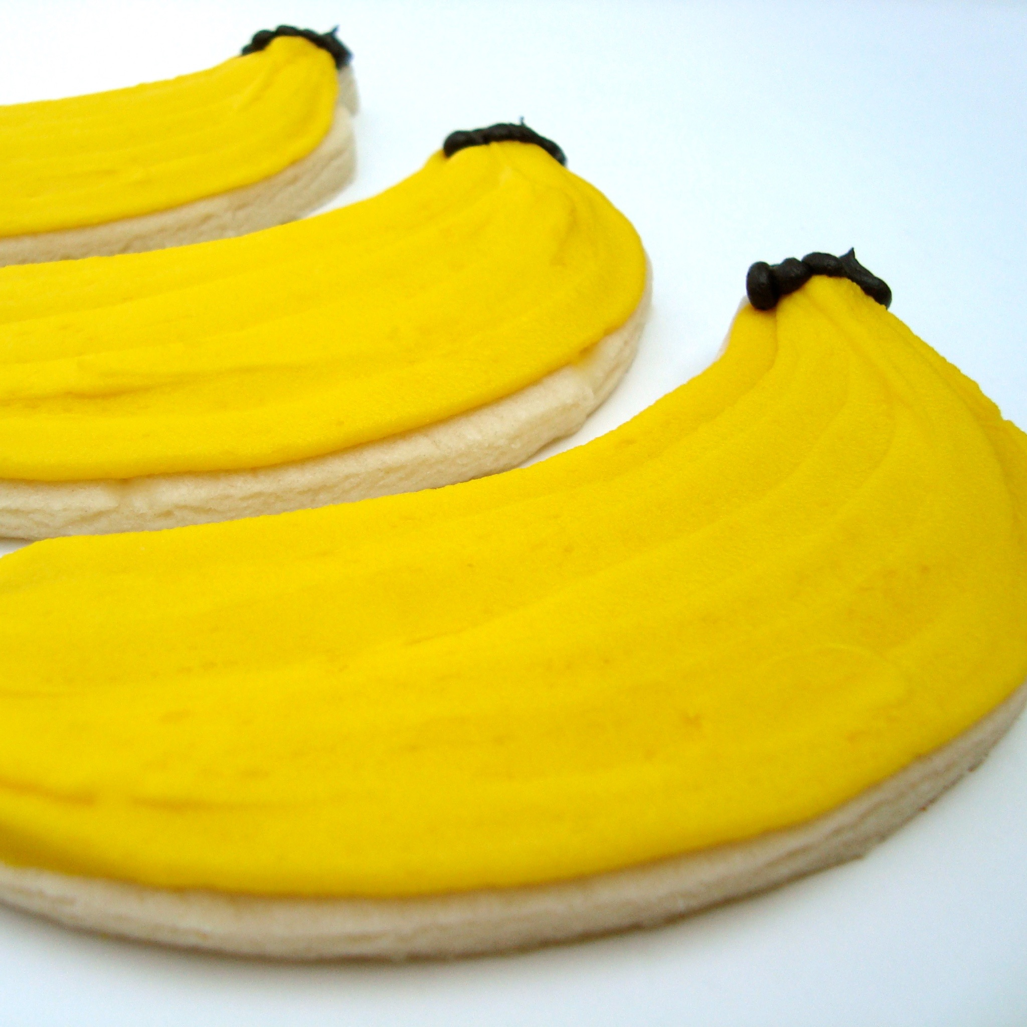 Food.Drink.Cookie.banana.jpg