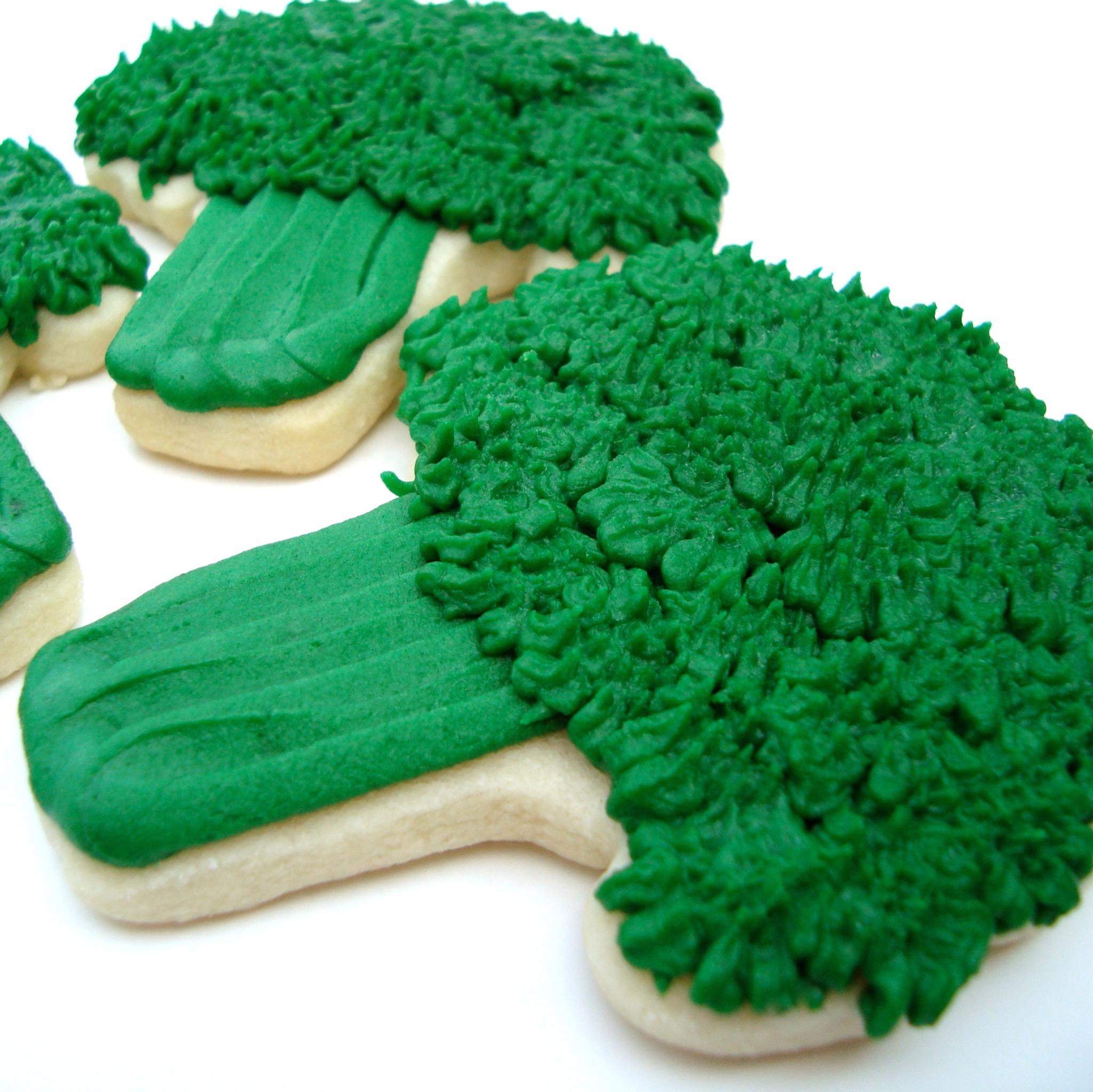Food.Drink.Cookie.brocoli.jpg