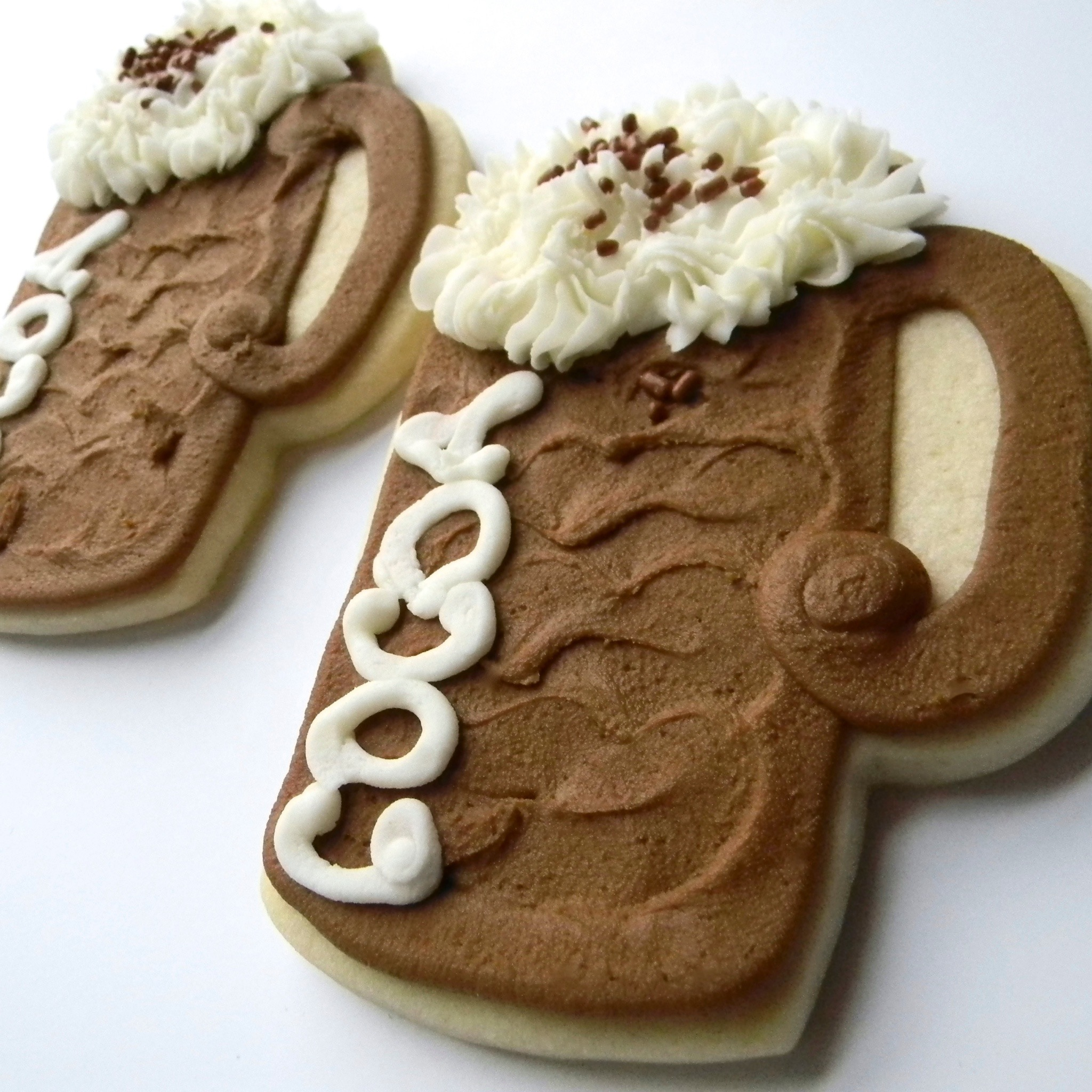 Food.Drink.Cookie.cocoa.jpg