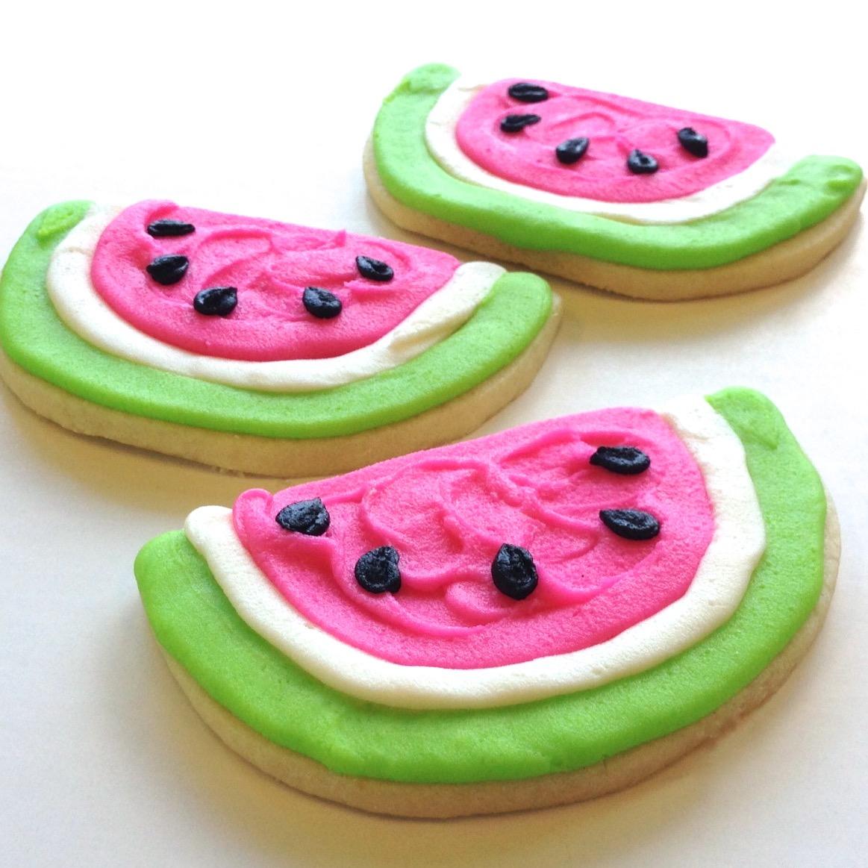 Food.Drink.Cookie.pink.watermelon.jpg