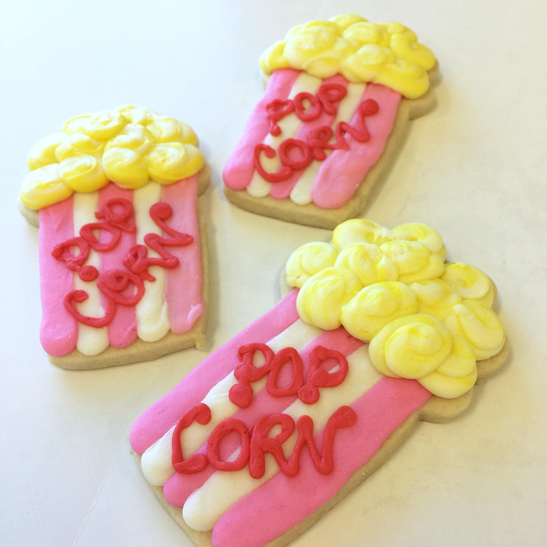 Food.Drink.Cookie.popcorn.carnival.jpg