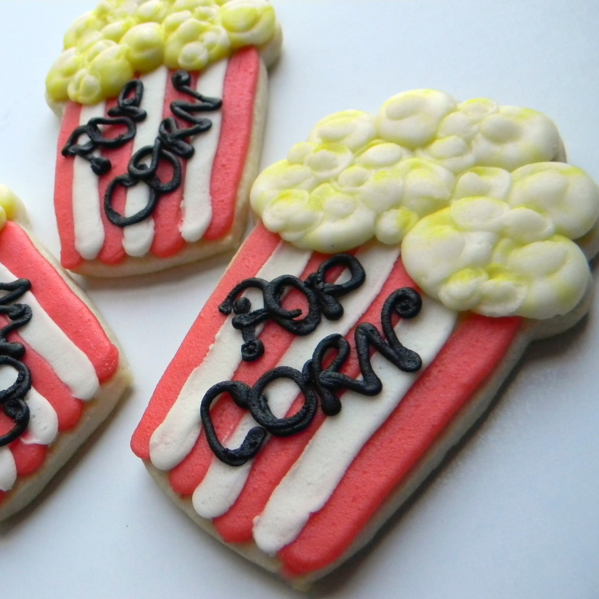 Food.Drink.Cookie.popcorn.jpg