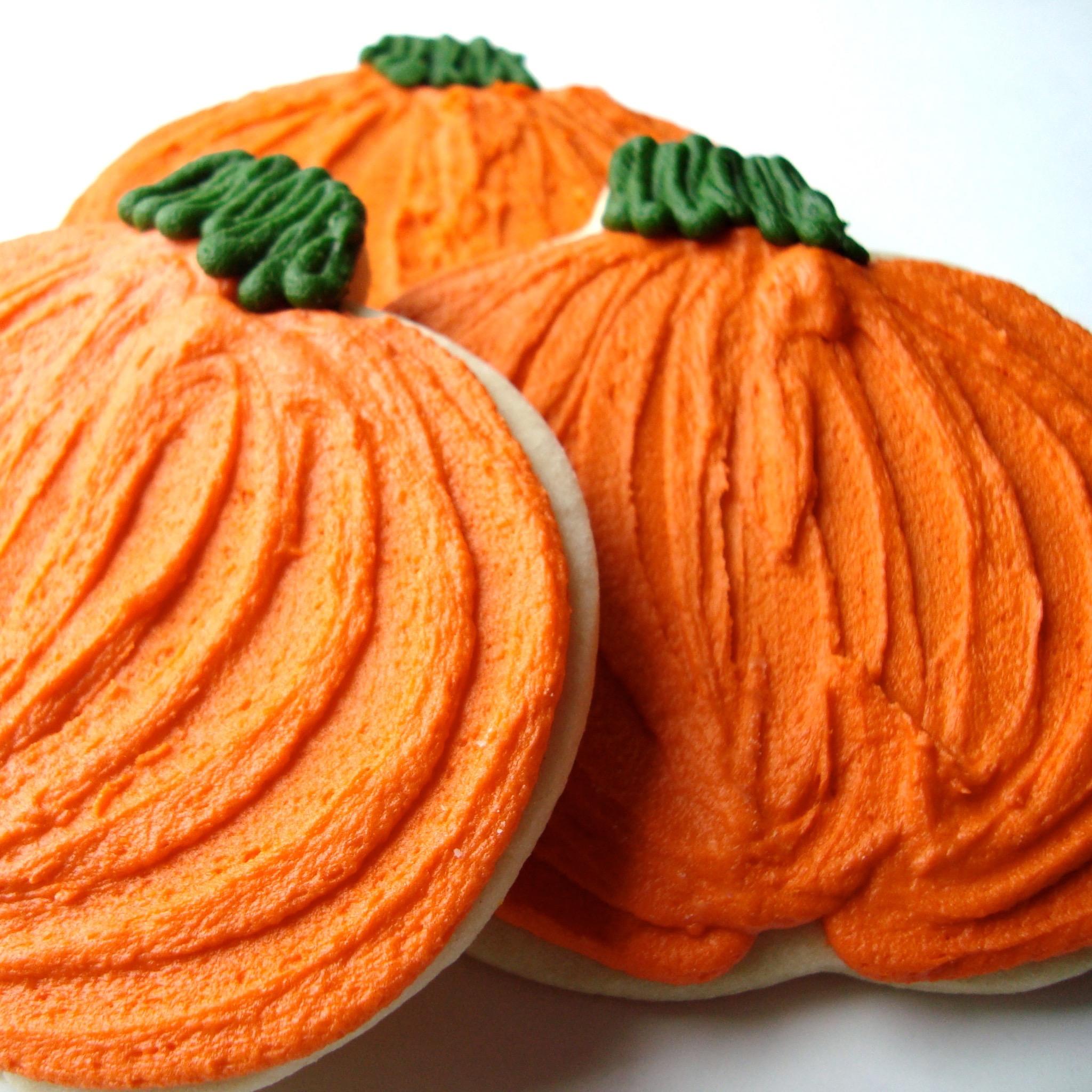 Food.Drink.Cookie.pumpkin.jpg