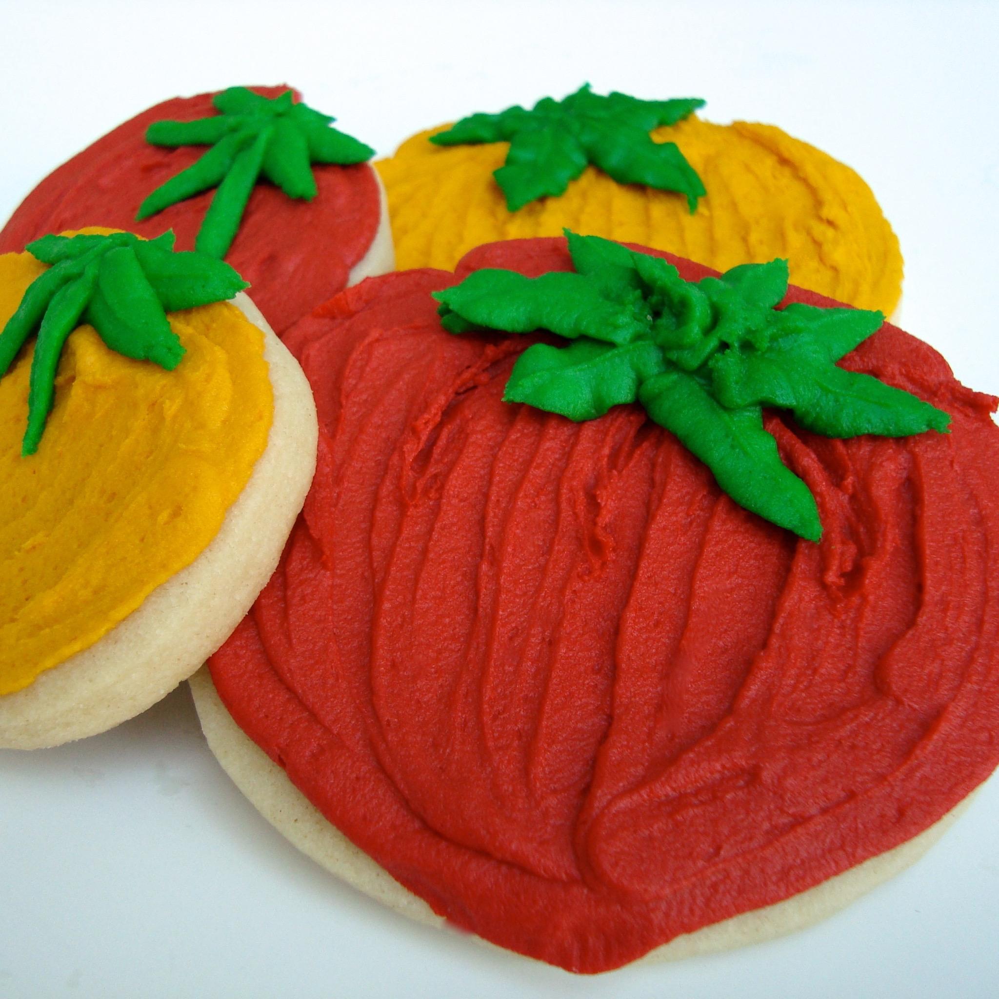 Food.Drink.Cookie.tomato.jpg