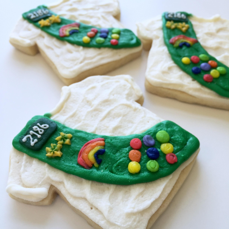 clothing.cookies.girl.scout.jpg