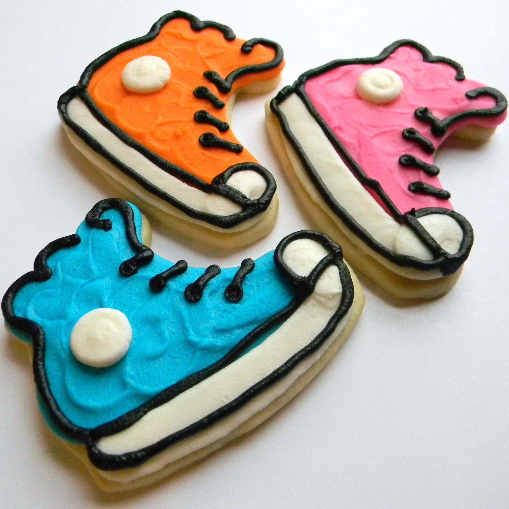 clothing.cookies.high.top.jpg