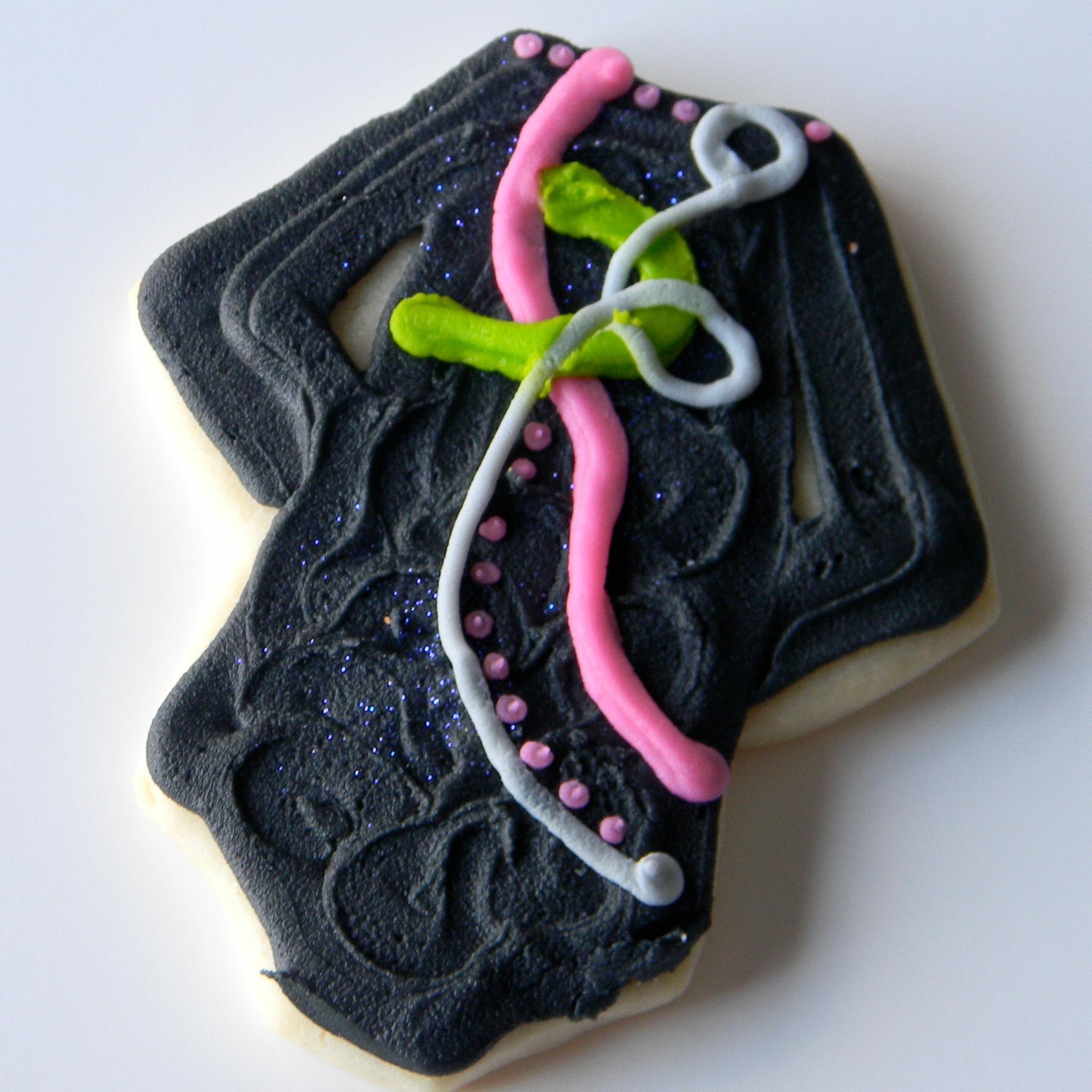 clothing.cookies.leotard.jpg