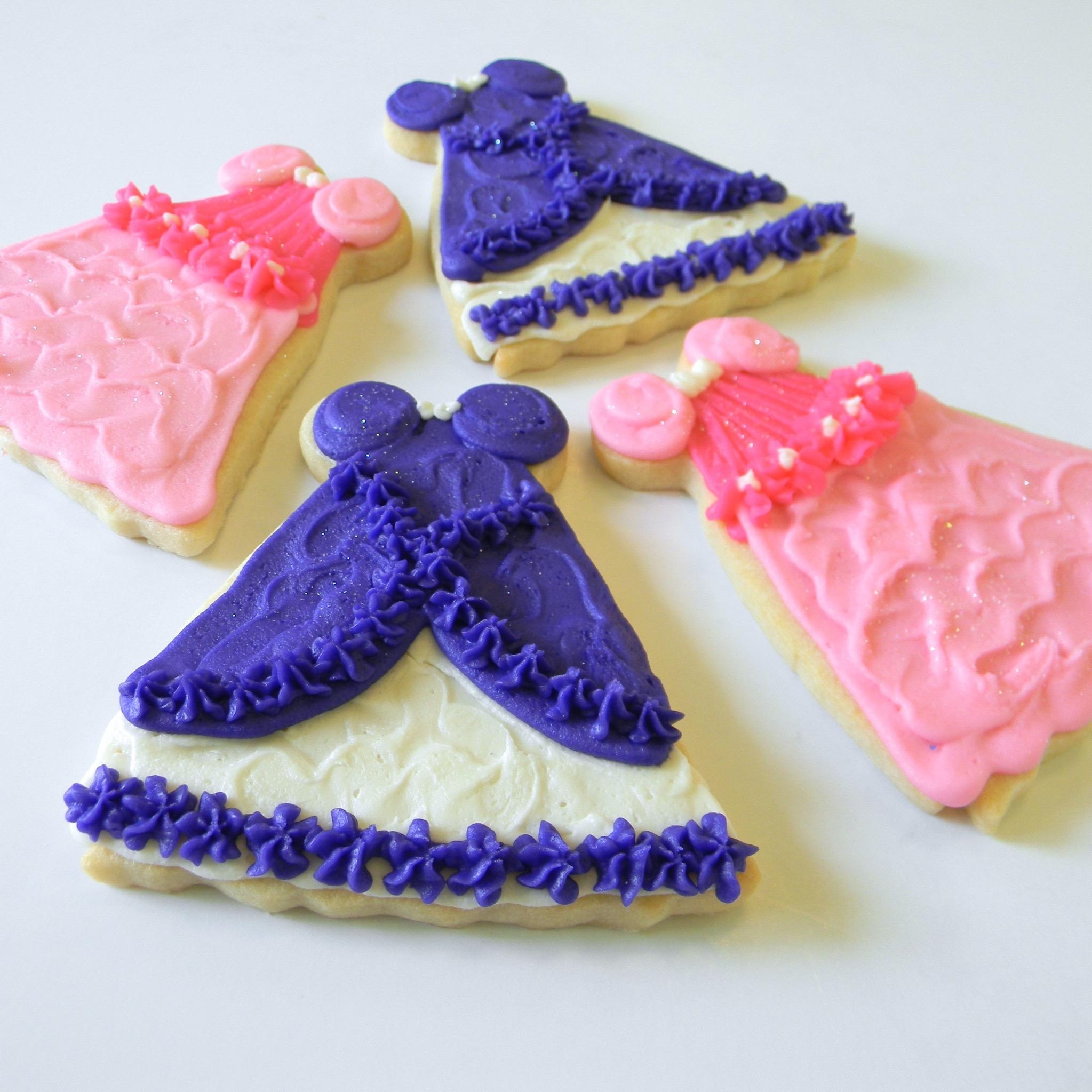clothing.cookies.princess.dress.jpg