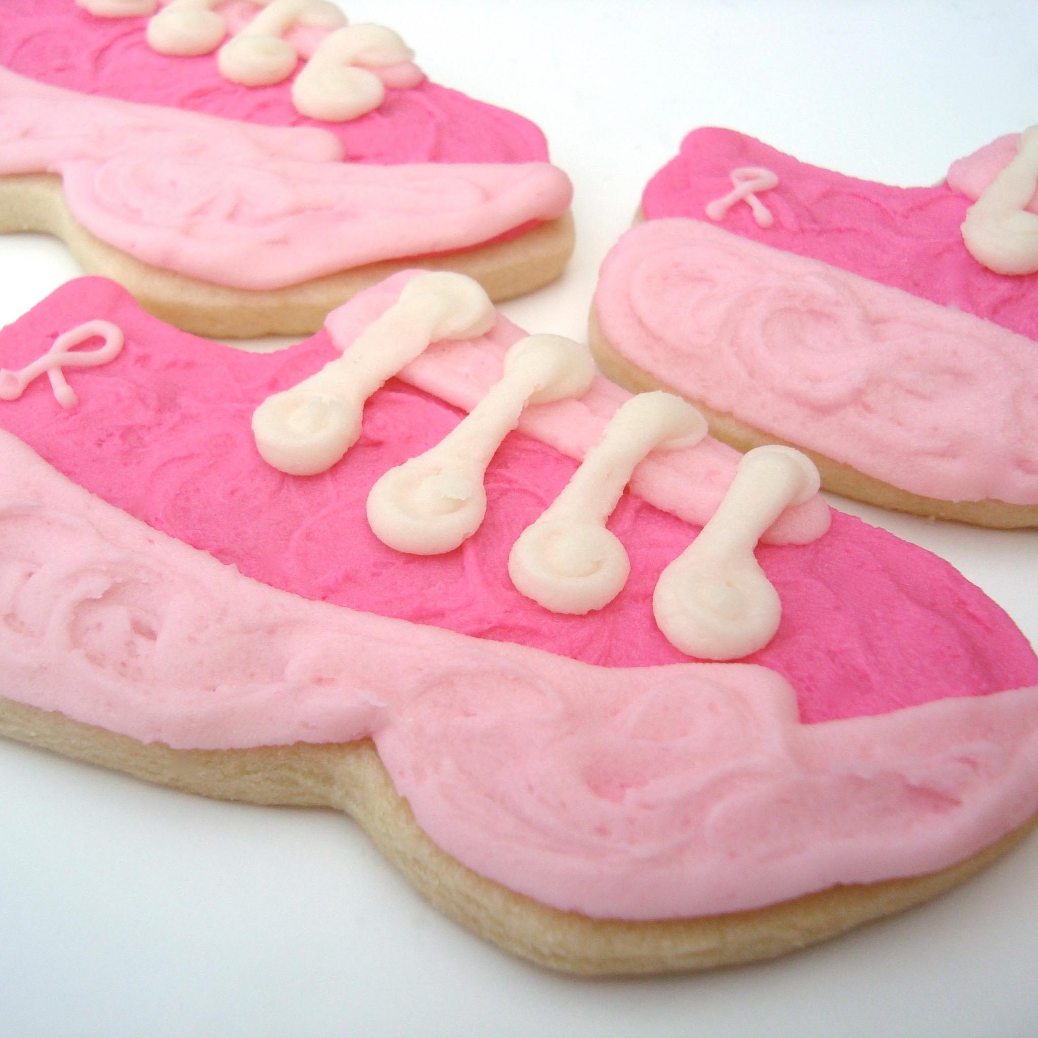 clothing.cookies.running.shoe.pink.jpg
