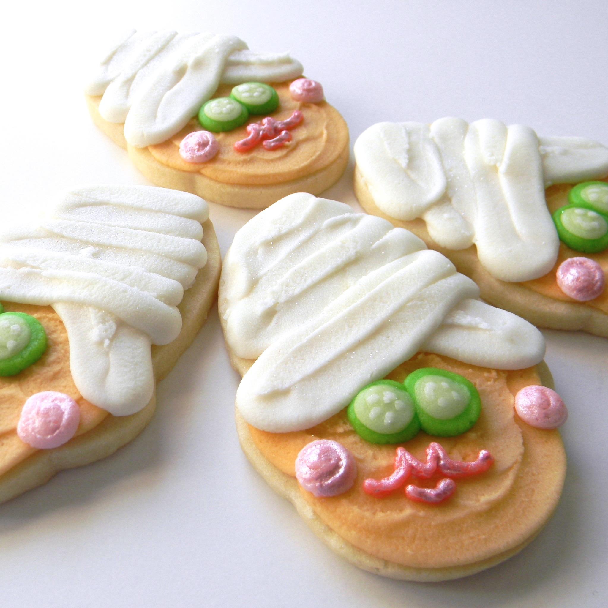 her.cookies.spa.girl.jpg