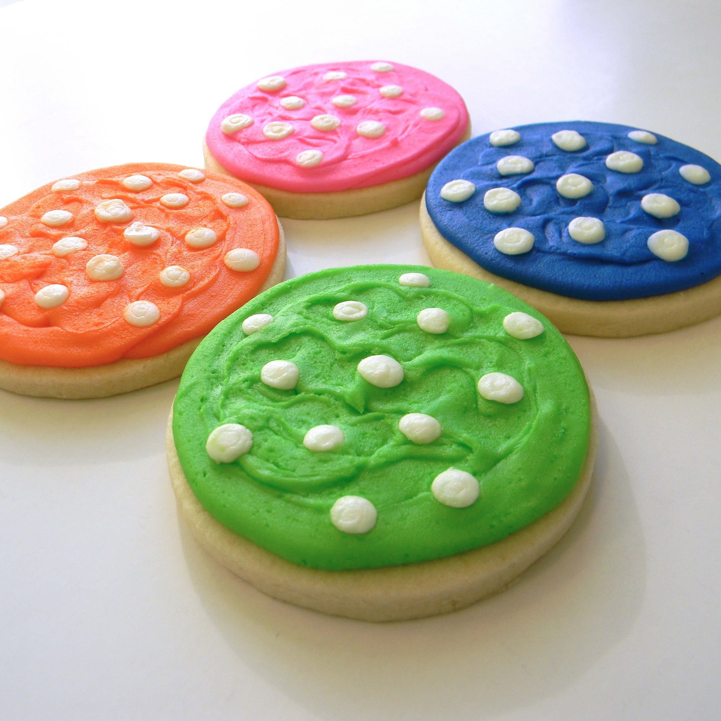 cookie.circle.polka.dot.jpg