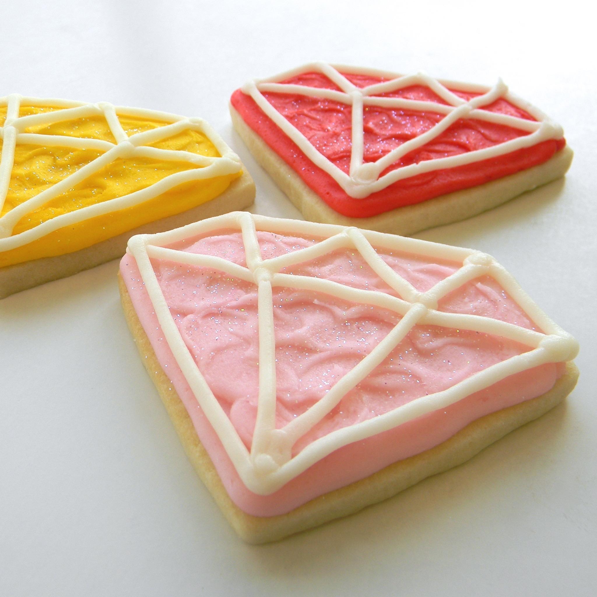 cookie.diamond.colorful.jpg