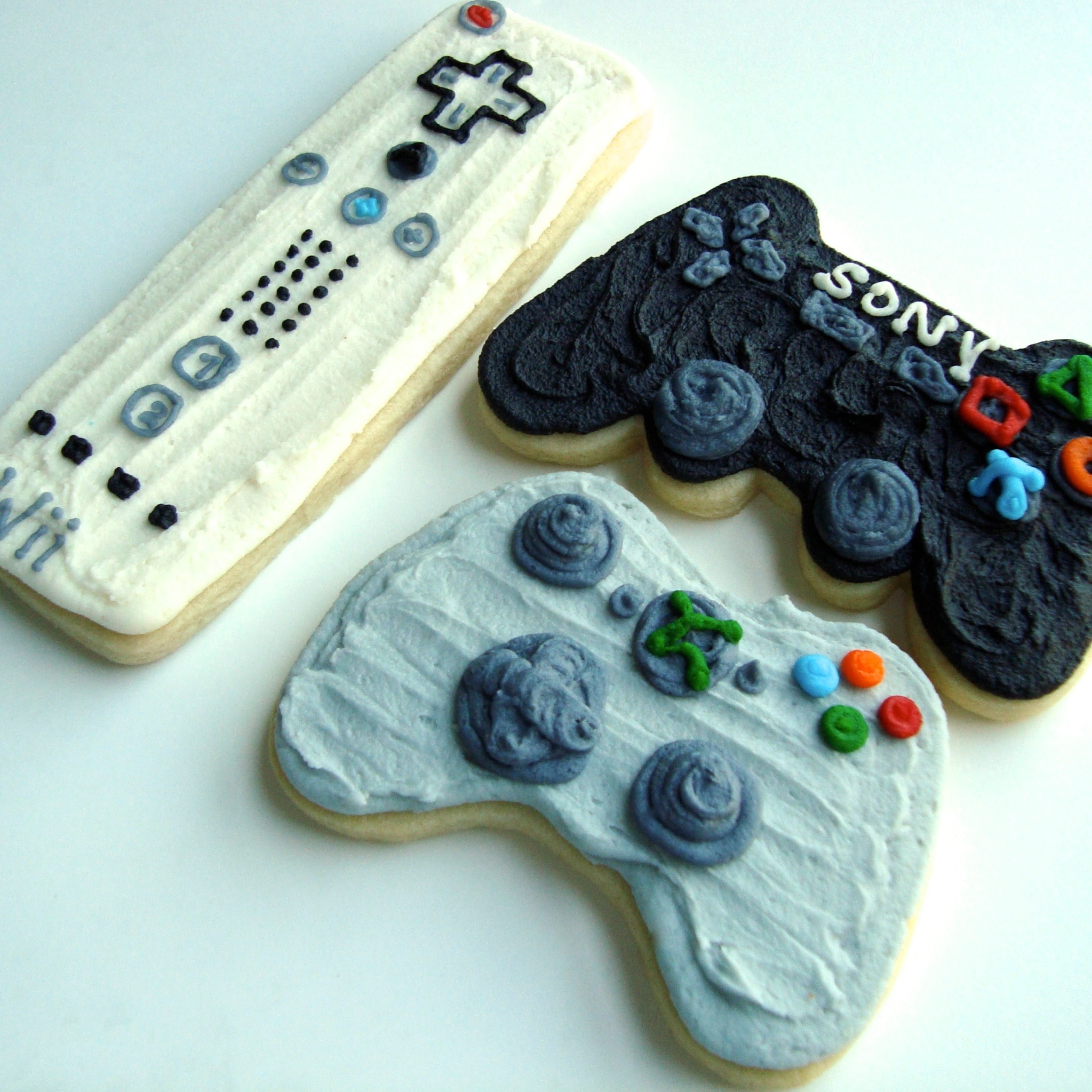 cookie.game.controllers.jpg