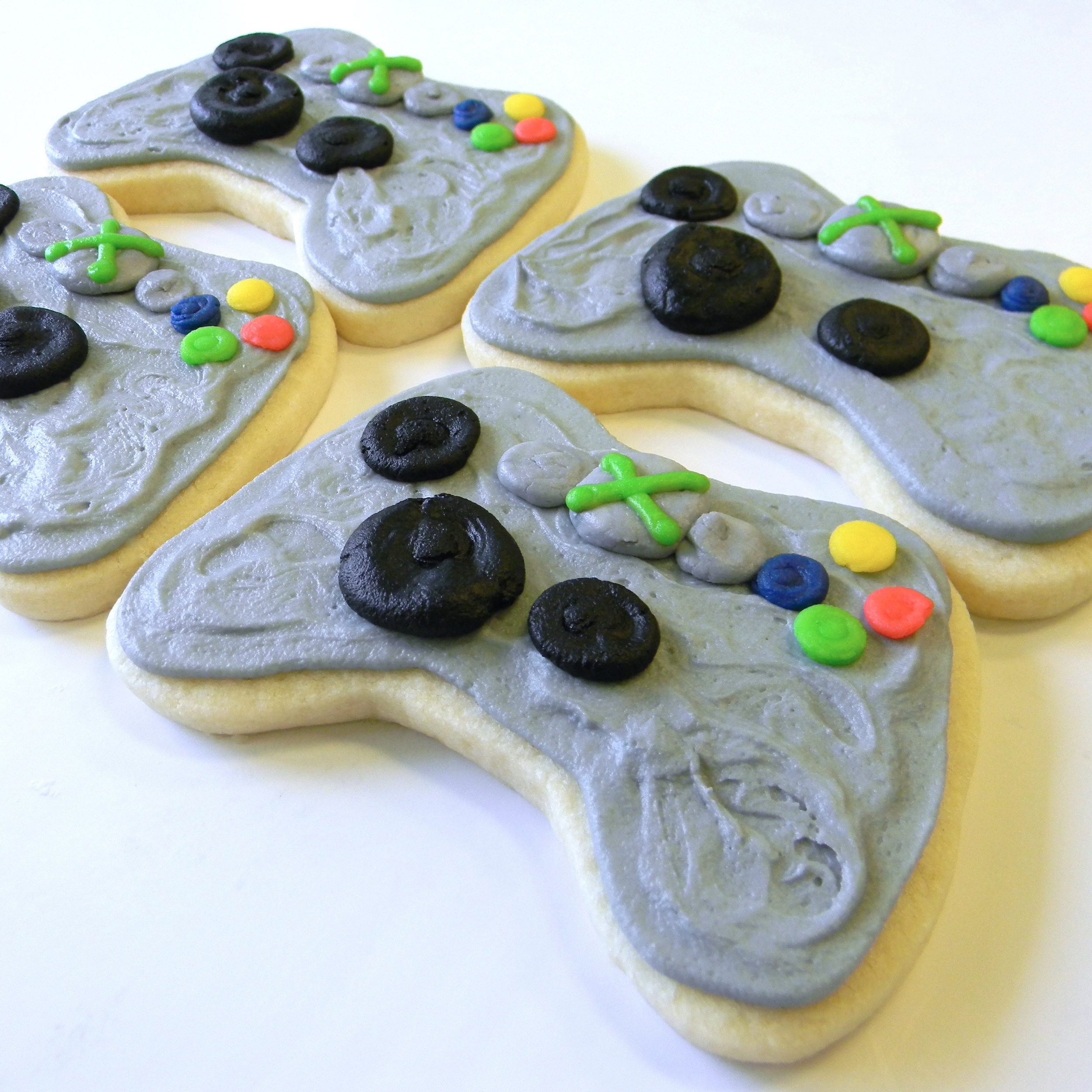 cookie.game.controllers.2.jpg