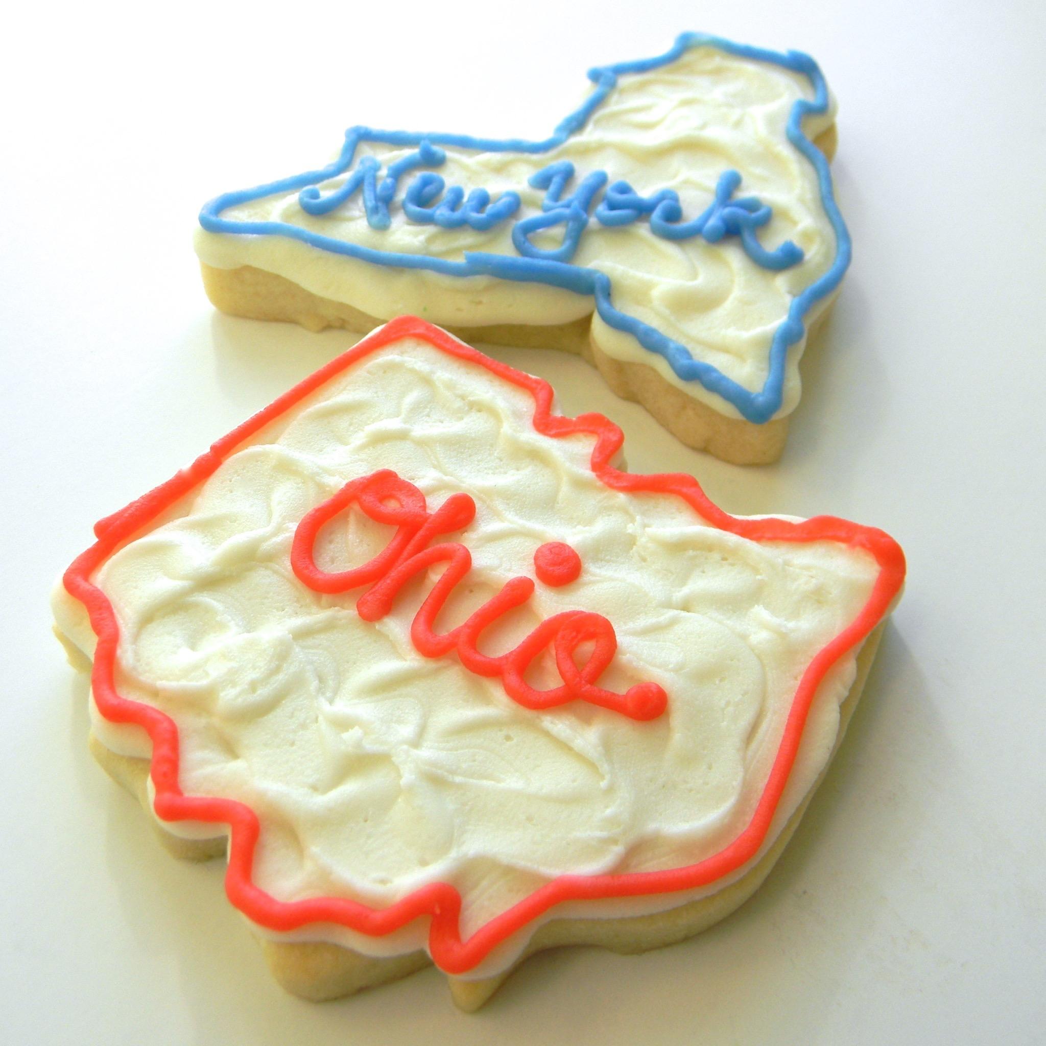 cookie.ohio.newyork.jpg