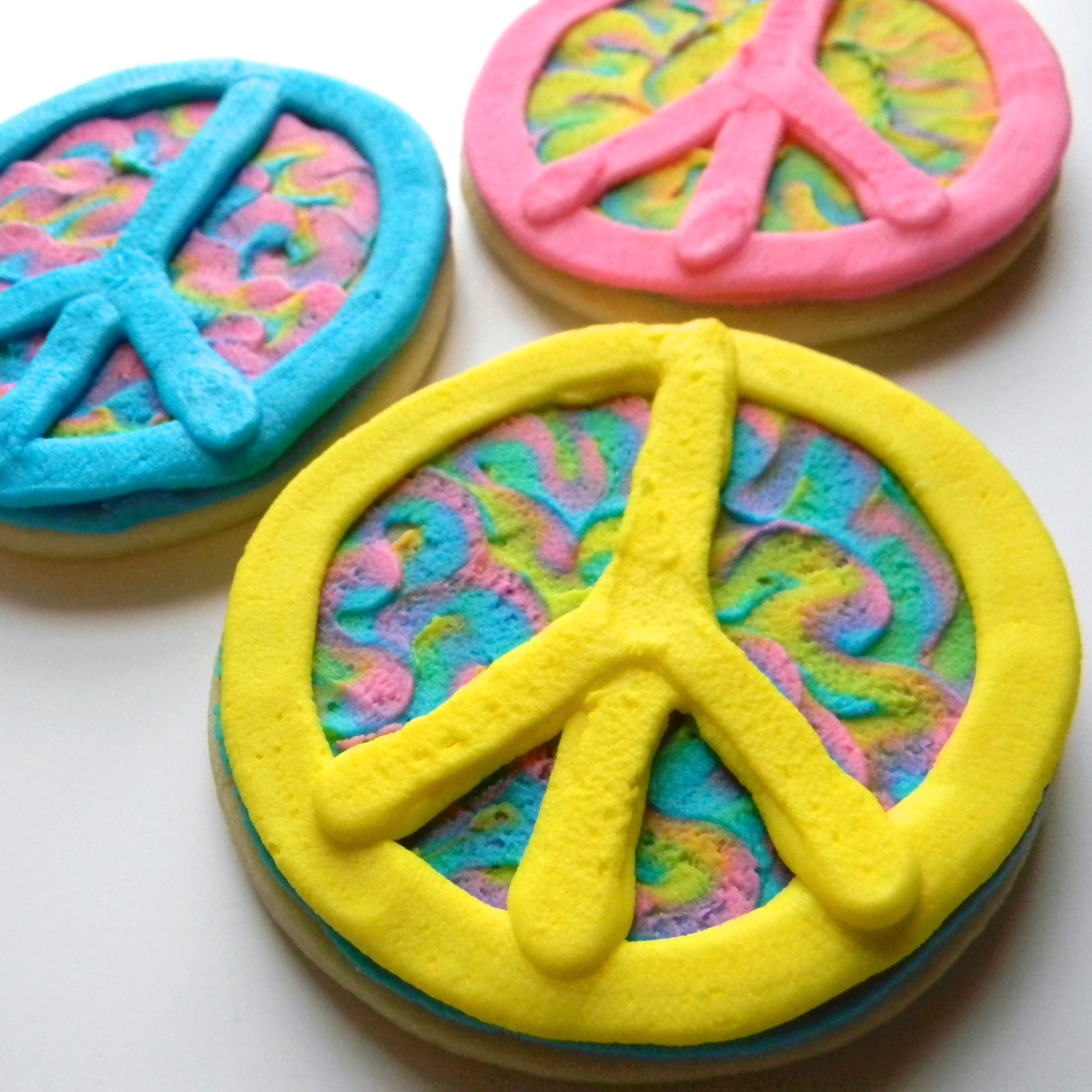 cookie.peace.sign.tiedye.jpg