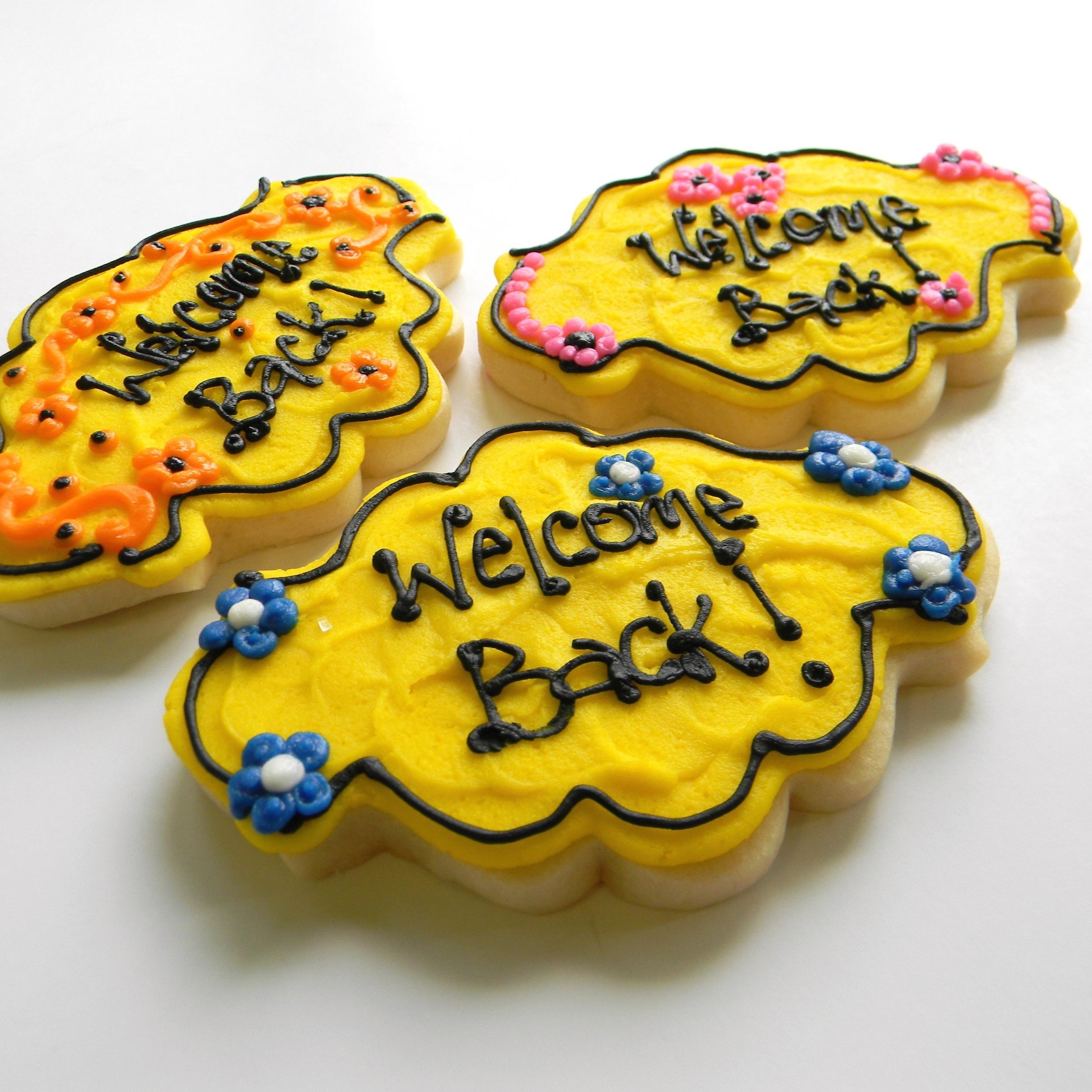 cookie.plaque.jpg