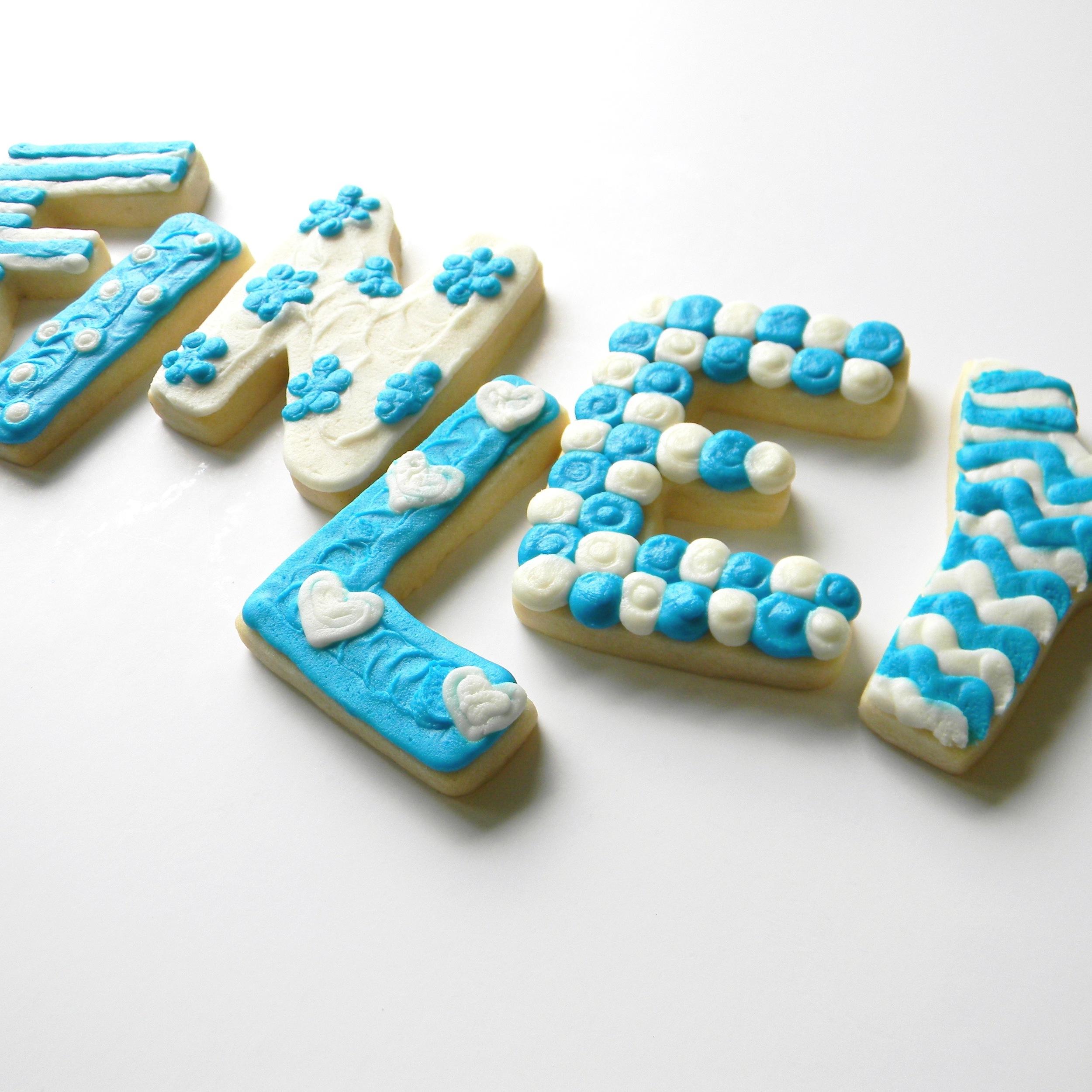 cookie.letters.2.jpg