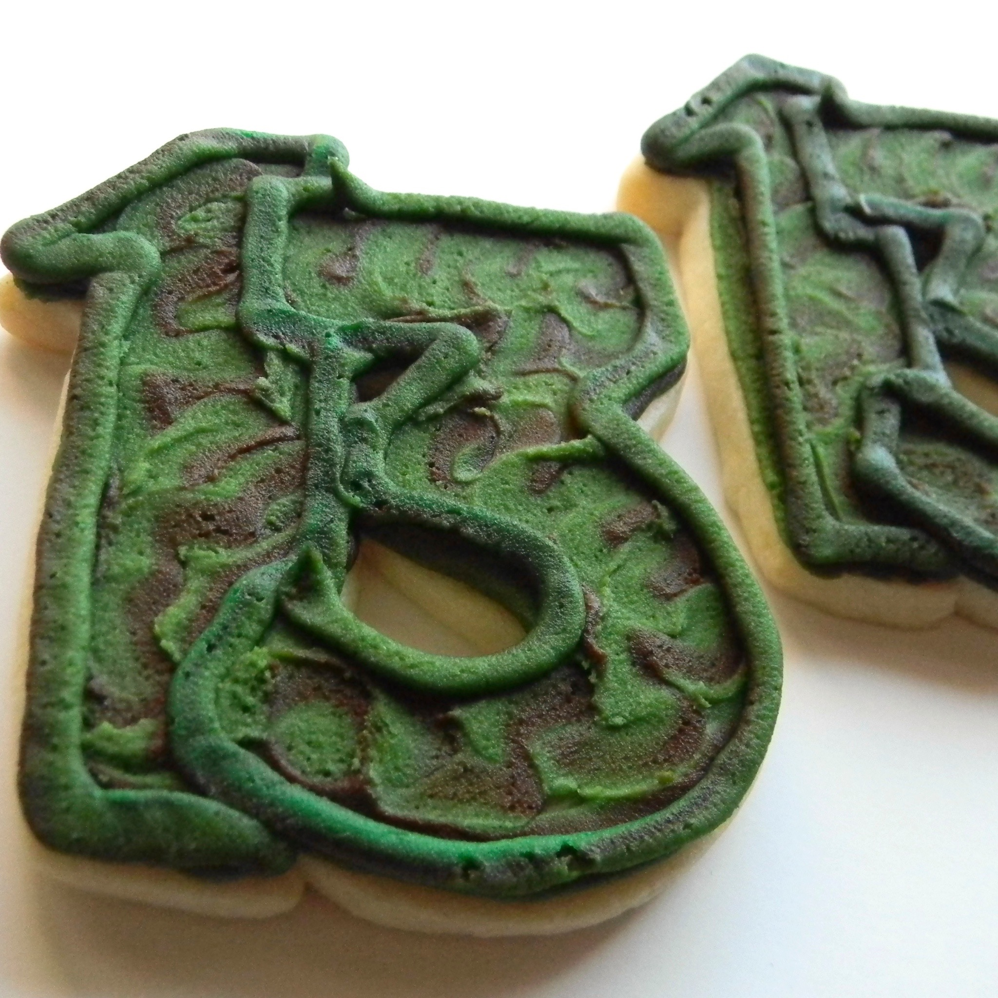 cookie.number.double.digit.2.jpg