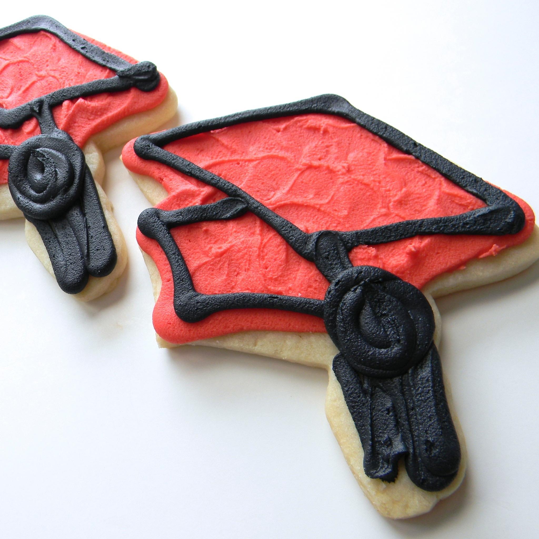 cookie.graduation.cap.jpg