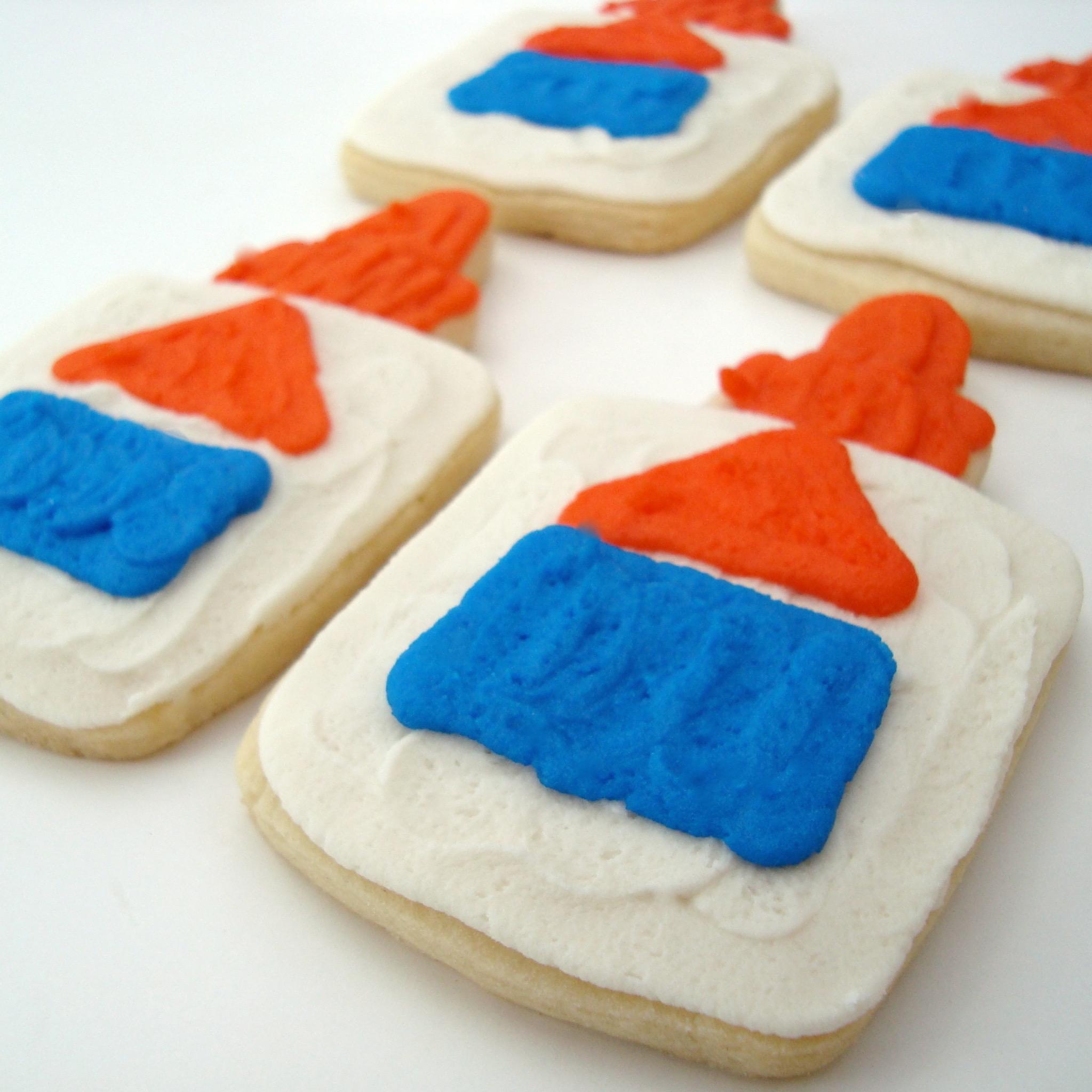 cookie.glue.jpg
