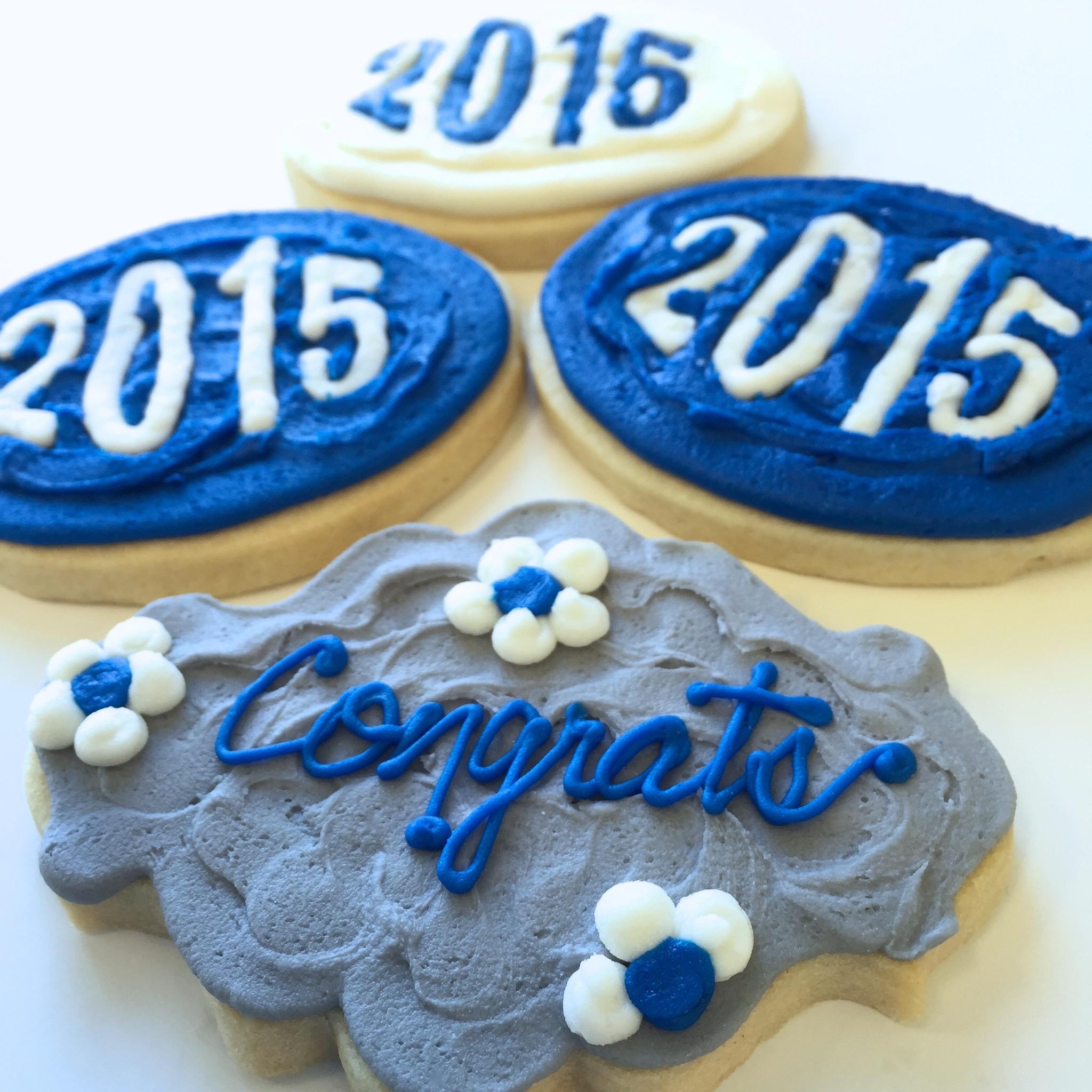 cookie.graduation.plaque.year.jpg