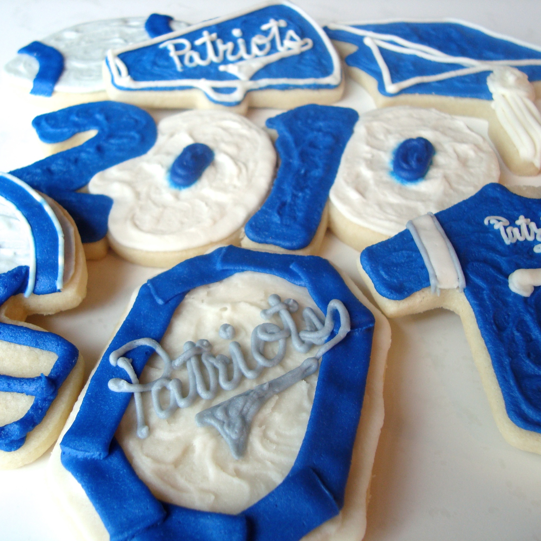 cookie.liberty.patriots.jpg