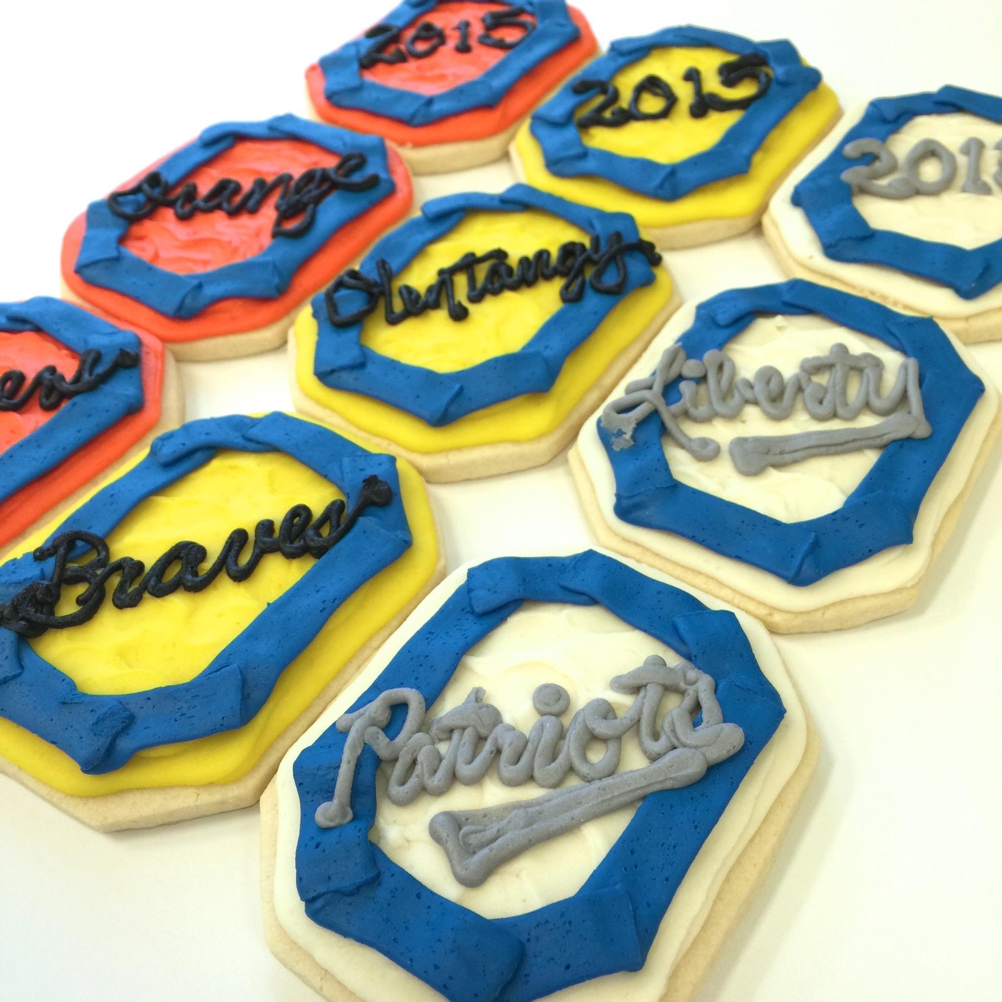 cookie.olentangy.high.schools.jpg