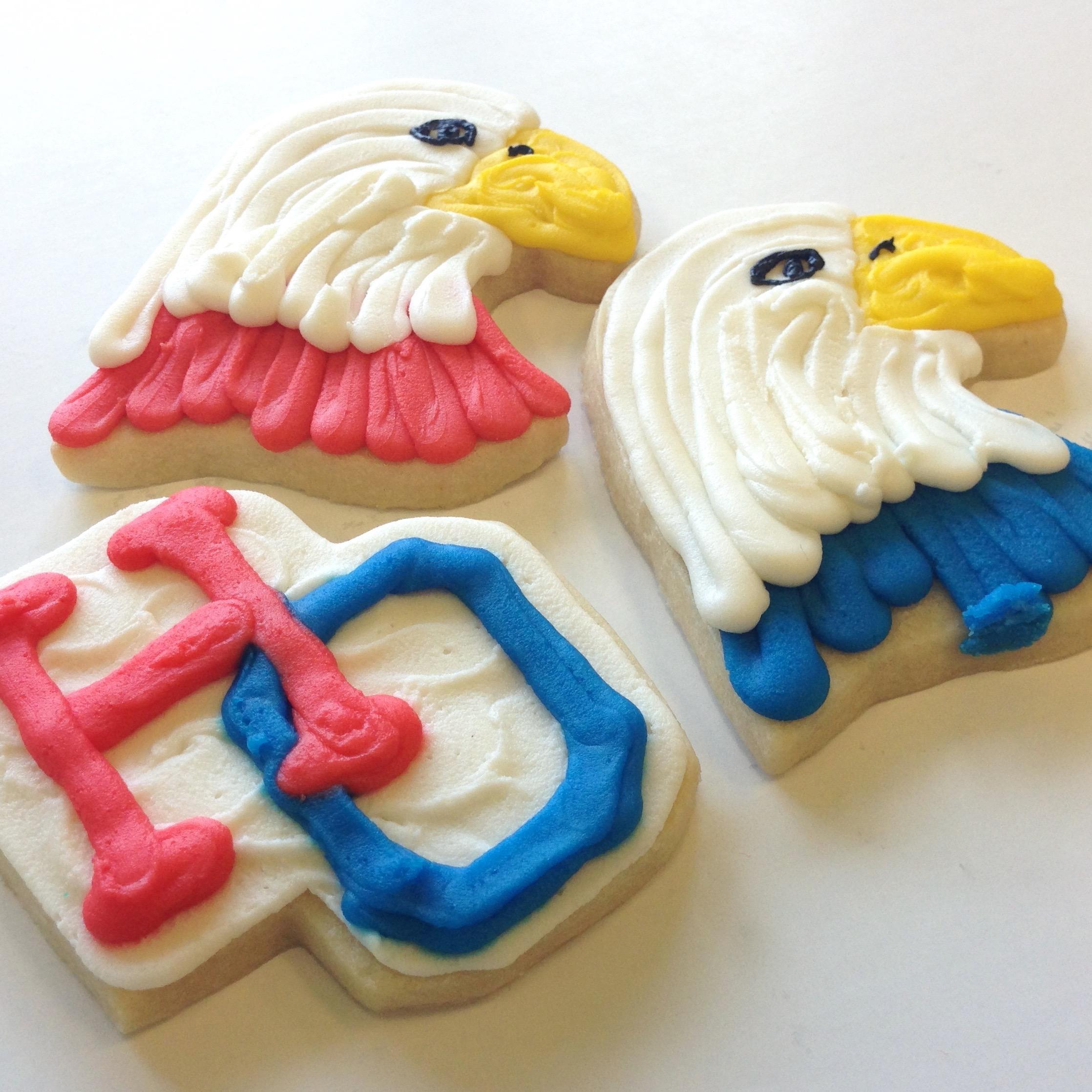 cookie.school.hyatts.eagles.jpg
