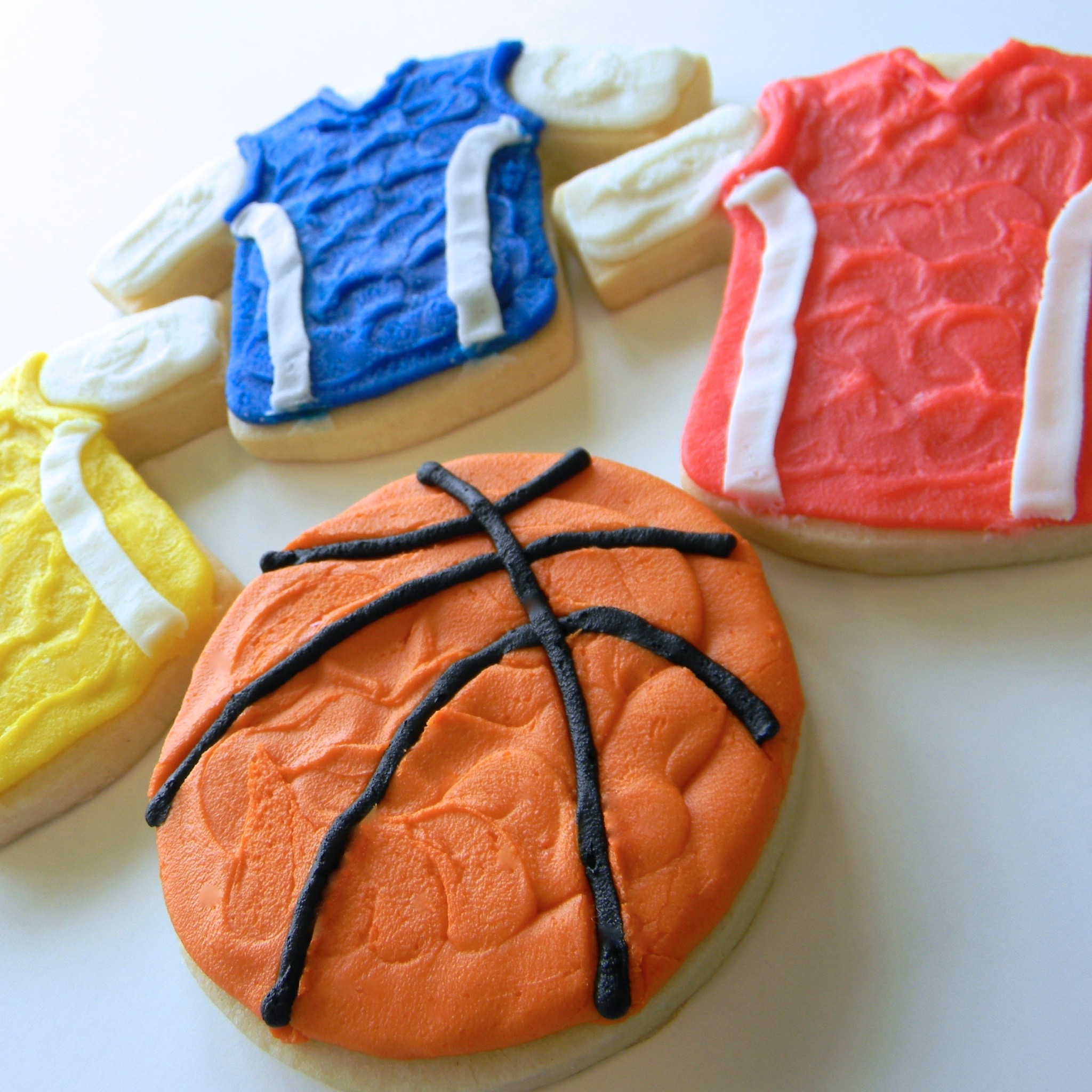 cookie.sports.basketball.combo.jpg