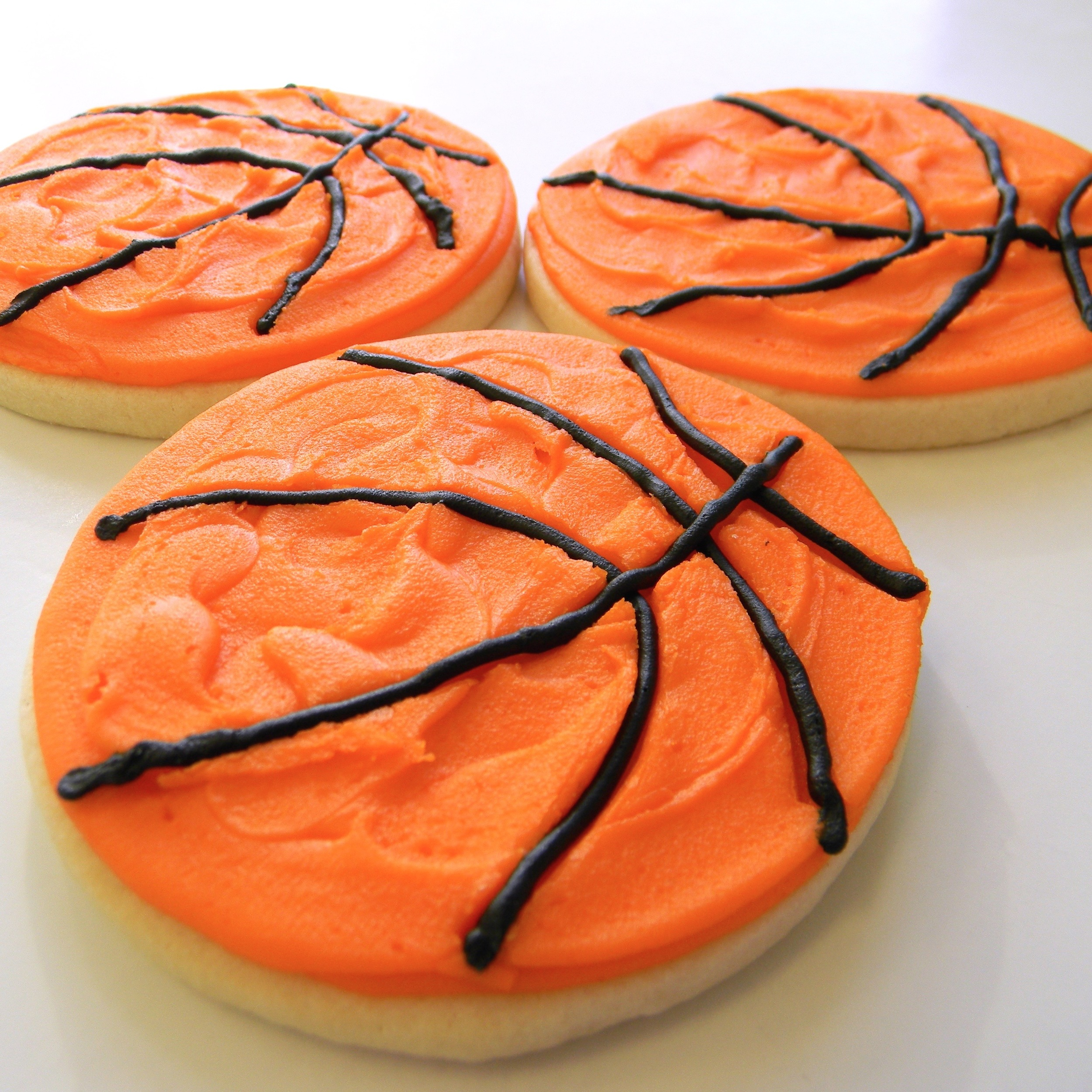 cookie.sports.basketball.jpg