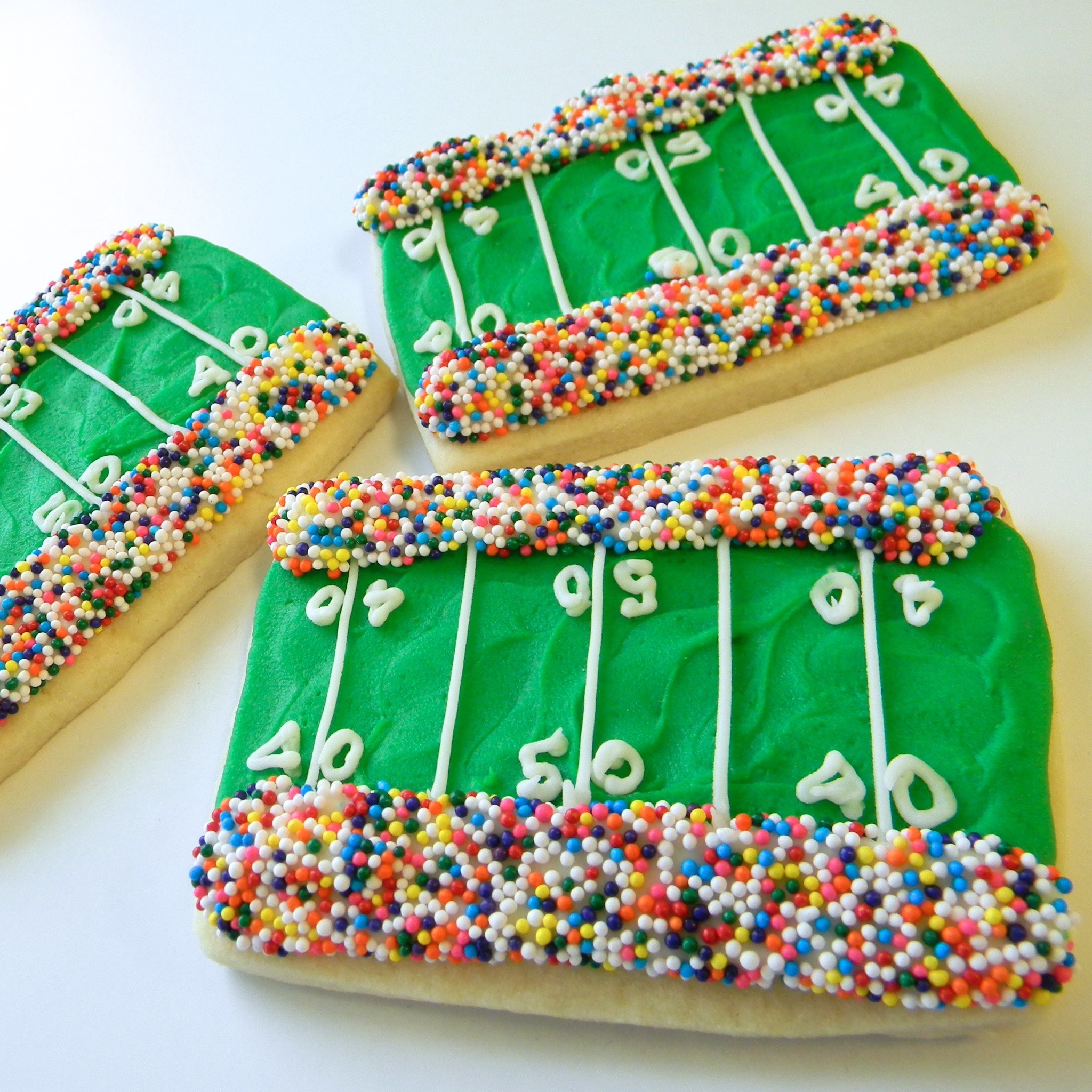 cookie.sports.football.fields.jpg