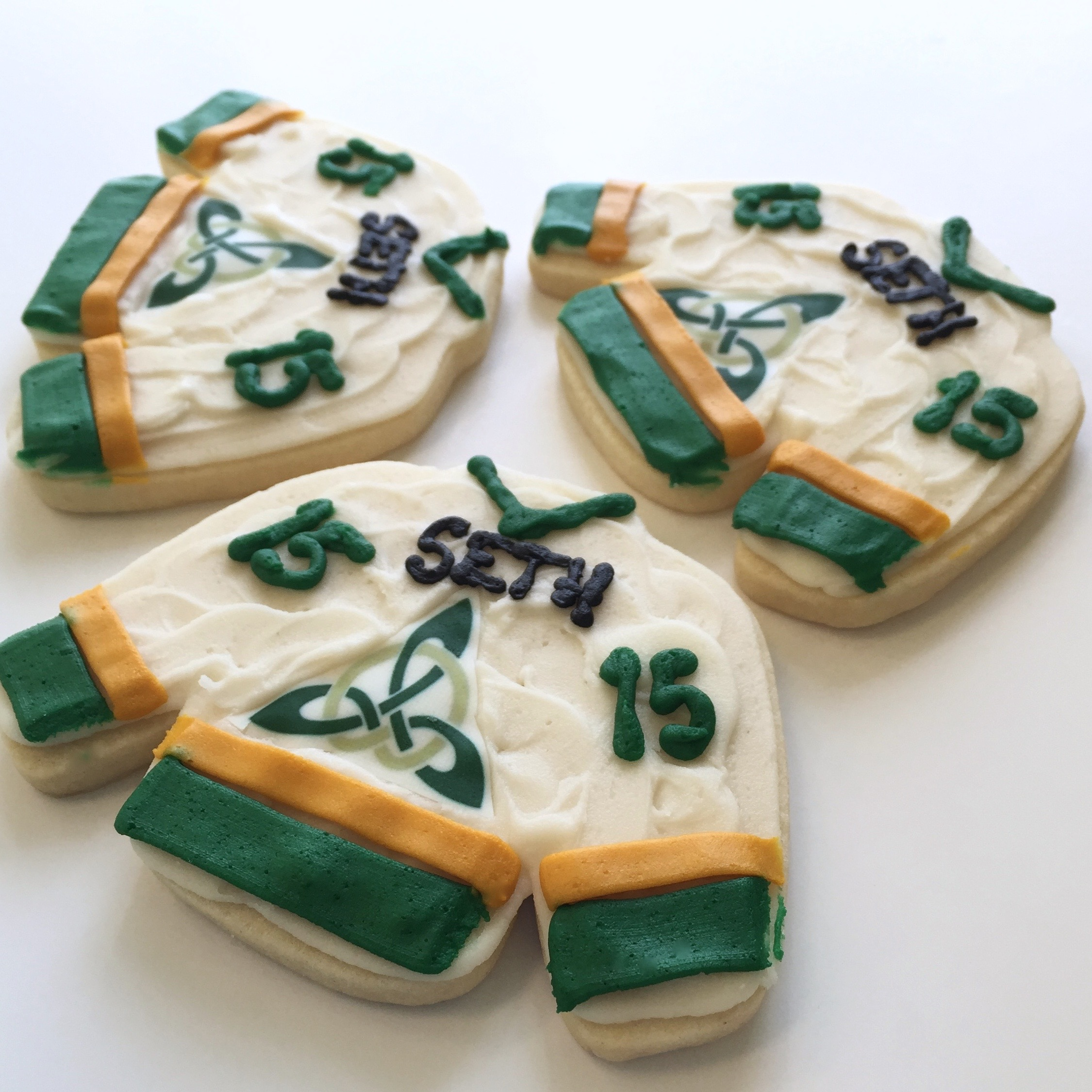 cookie.sports.jersey.hockey.edible.print.jpg