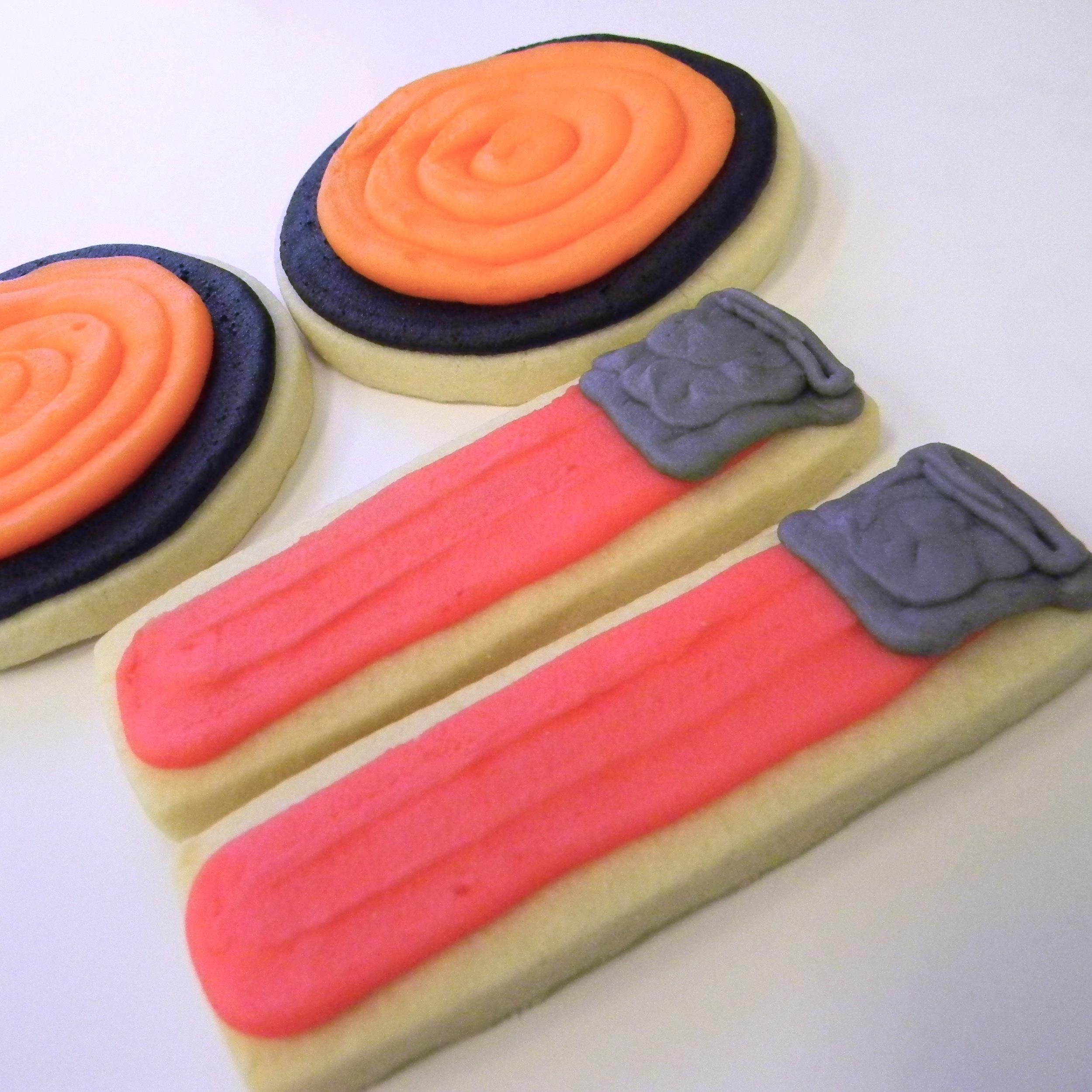 cookie.sports.nerf.jpg