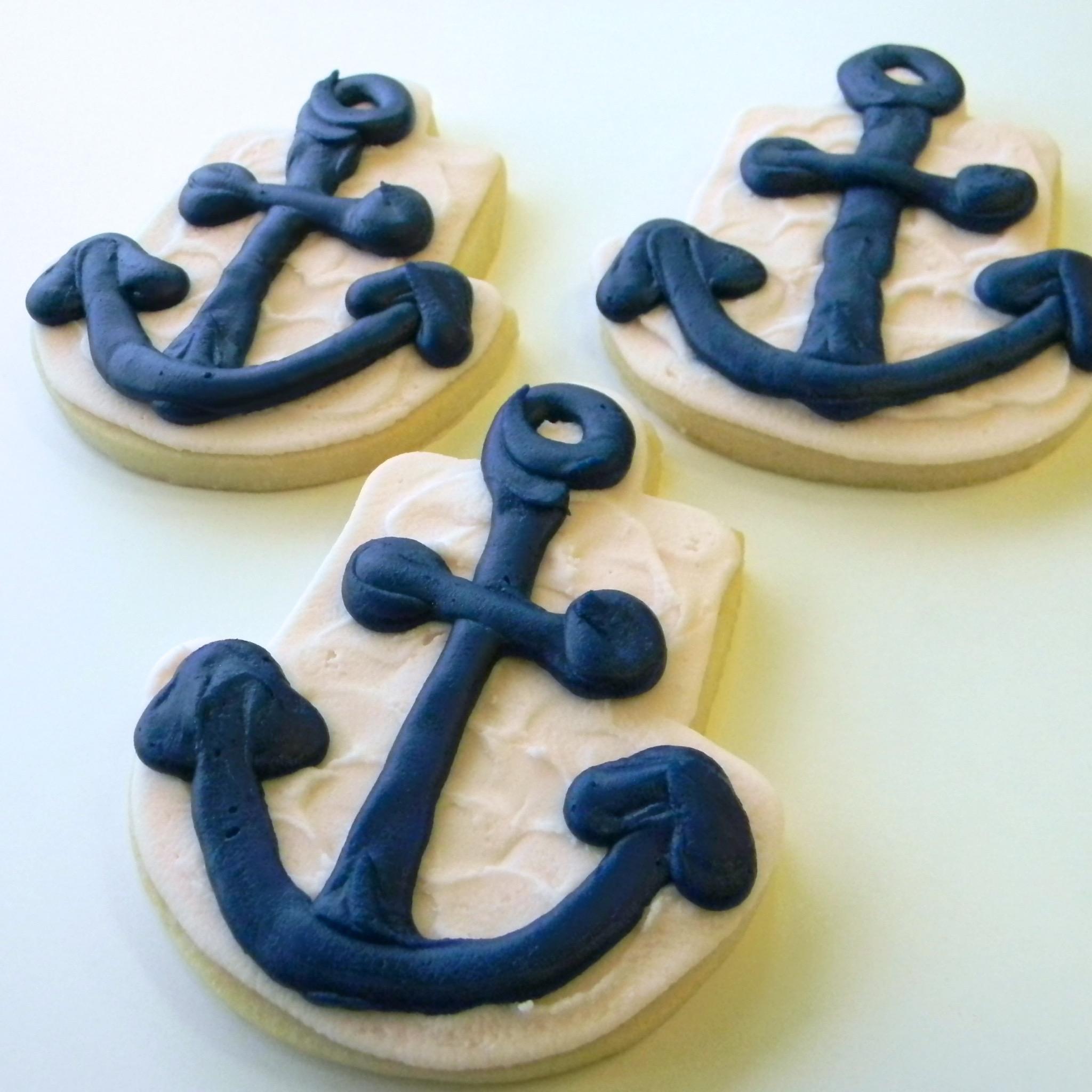 cookies.transportation.anchor.jpg