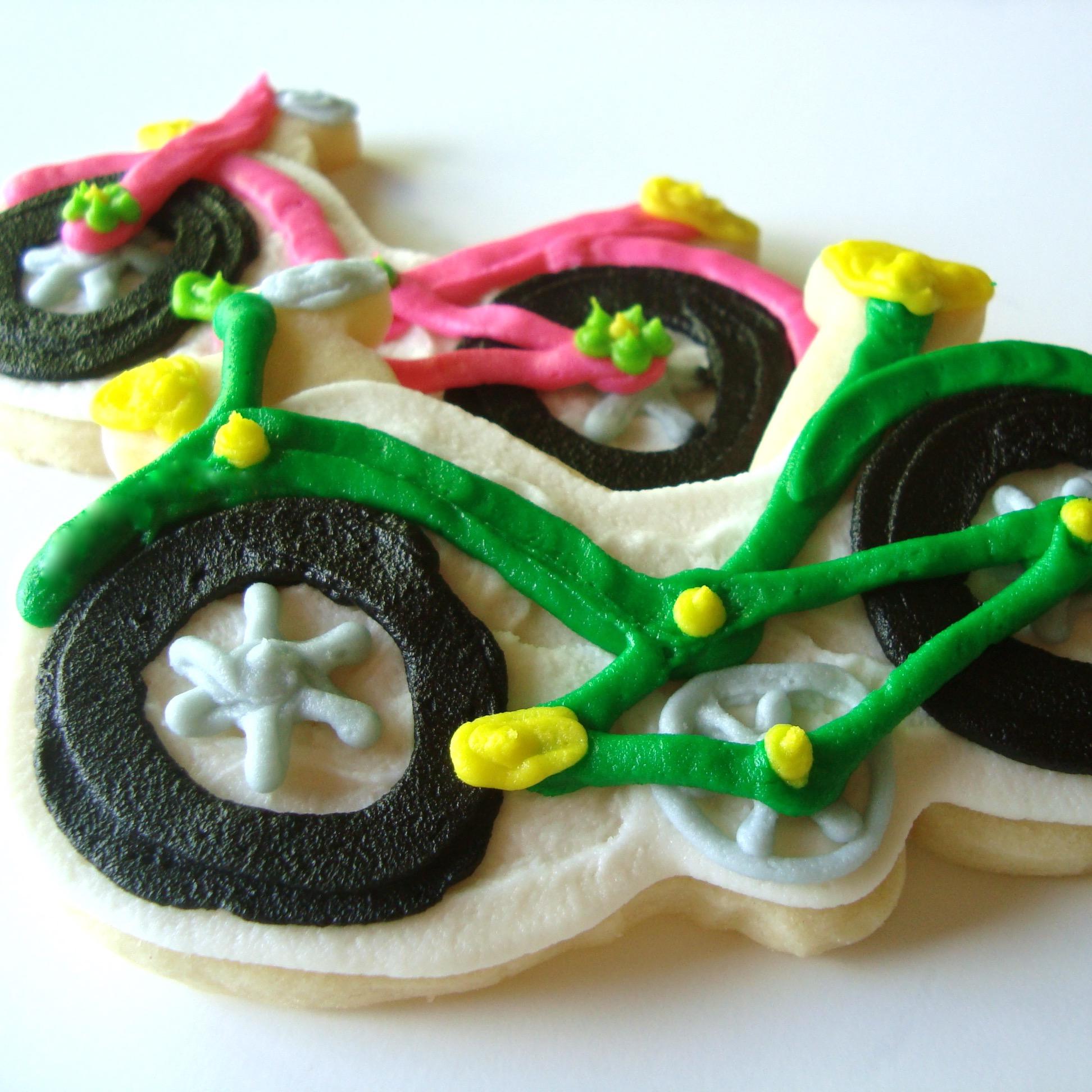 cookies.transportation.bicycle.jpg