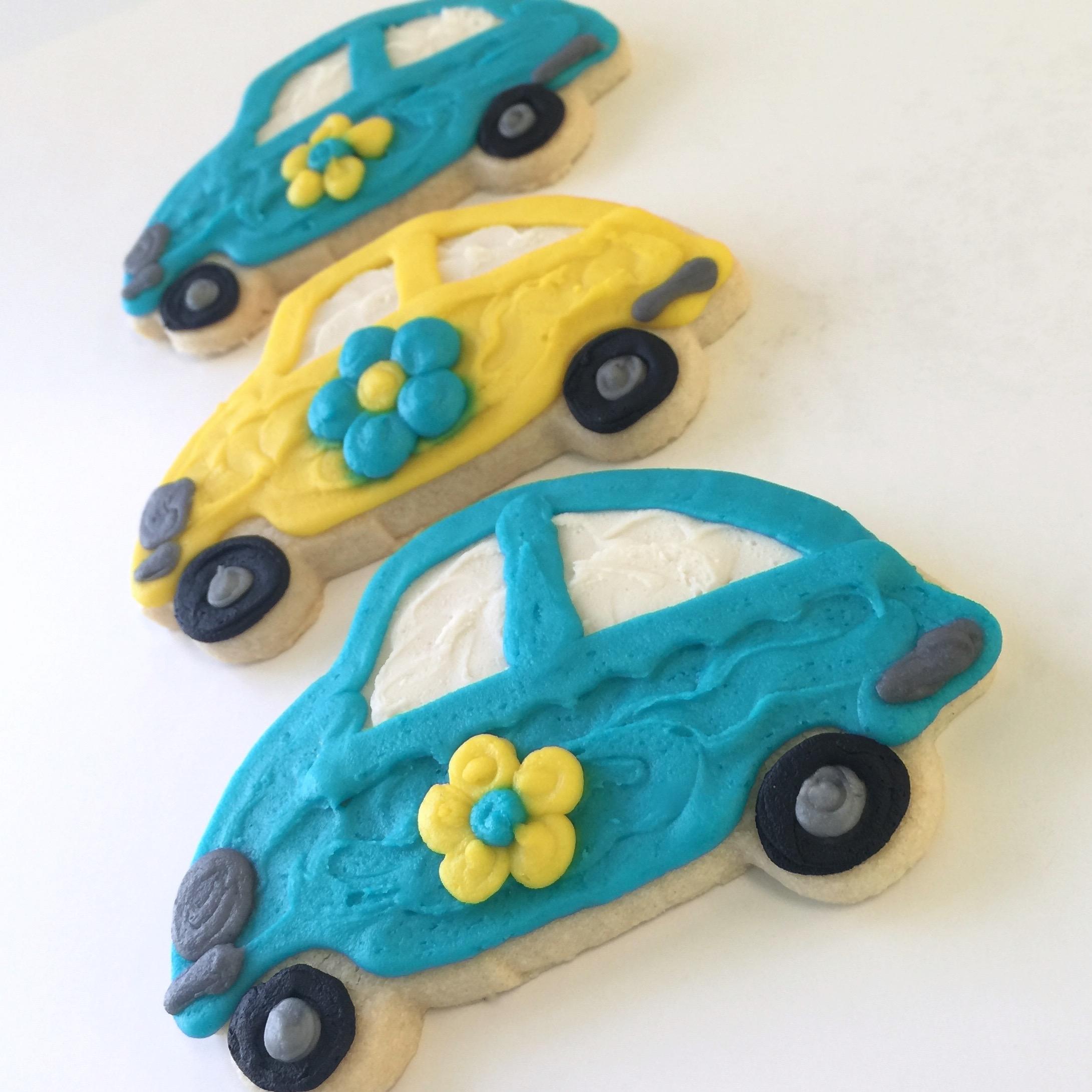 cookies.transportation.car.jpg